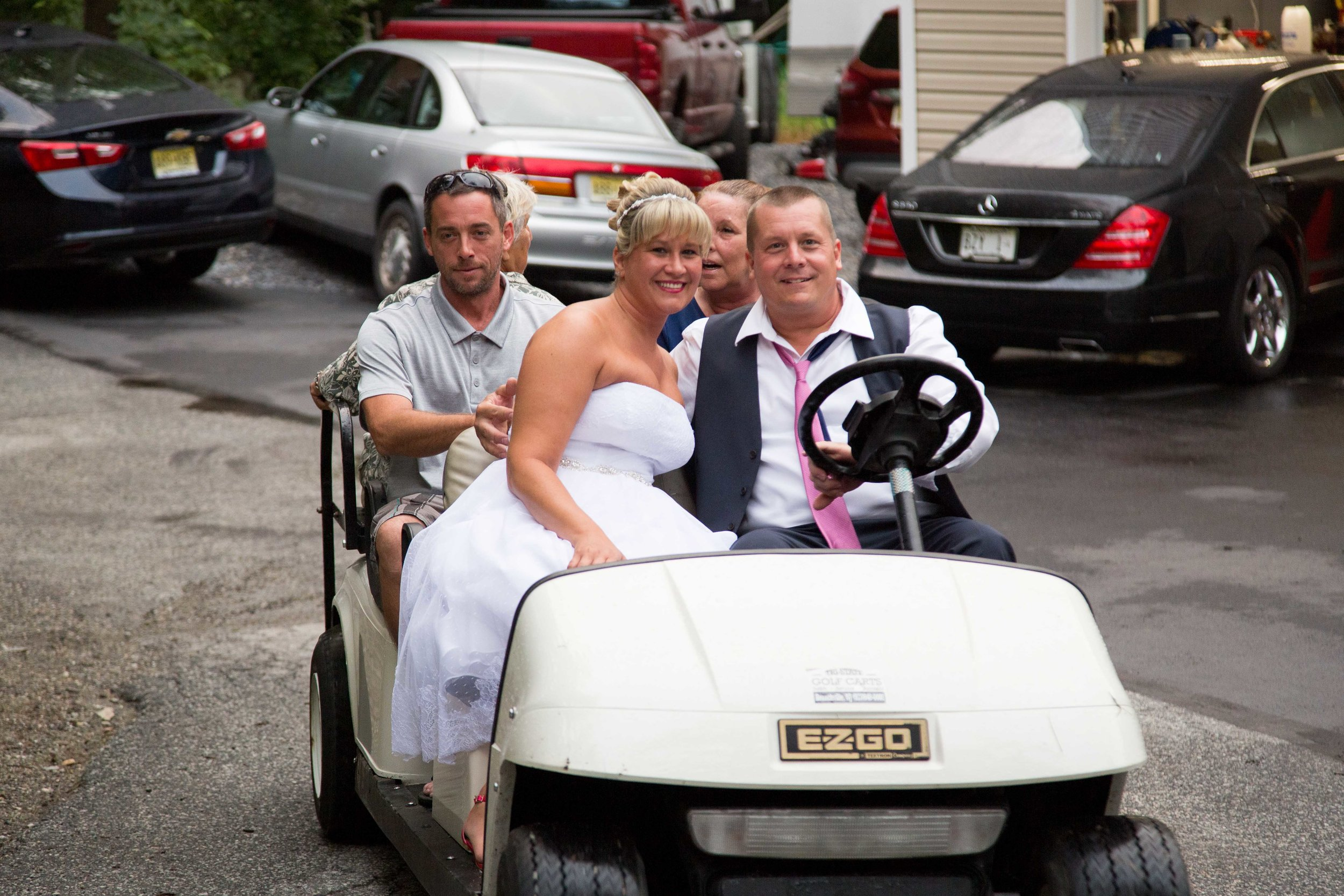 Michelle and Bill's Sussex County NJ Backyard Wedding by Dan Schenker Photography-22.jpg