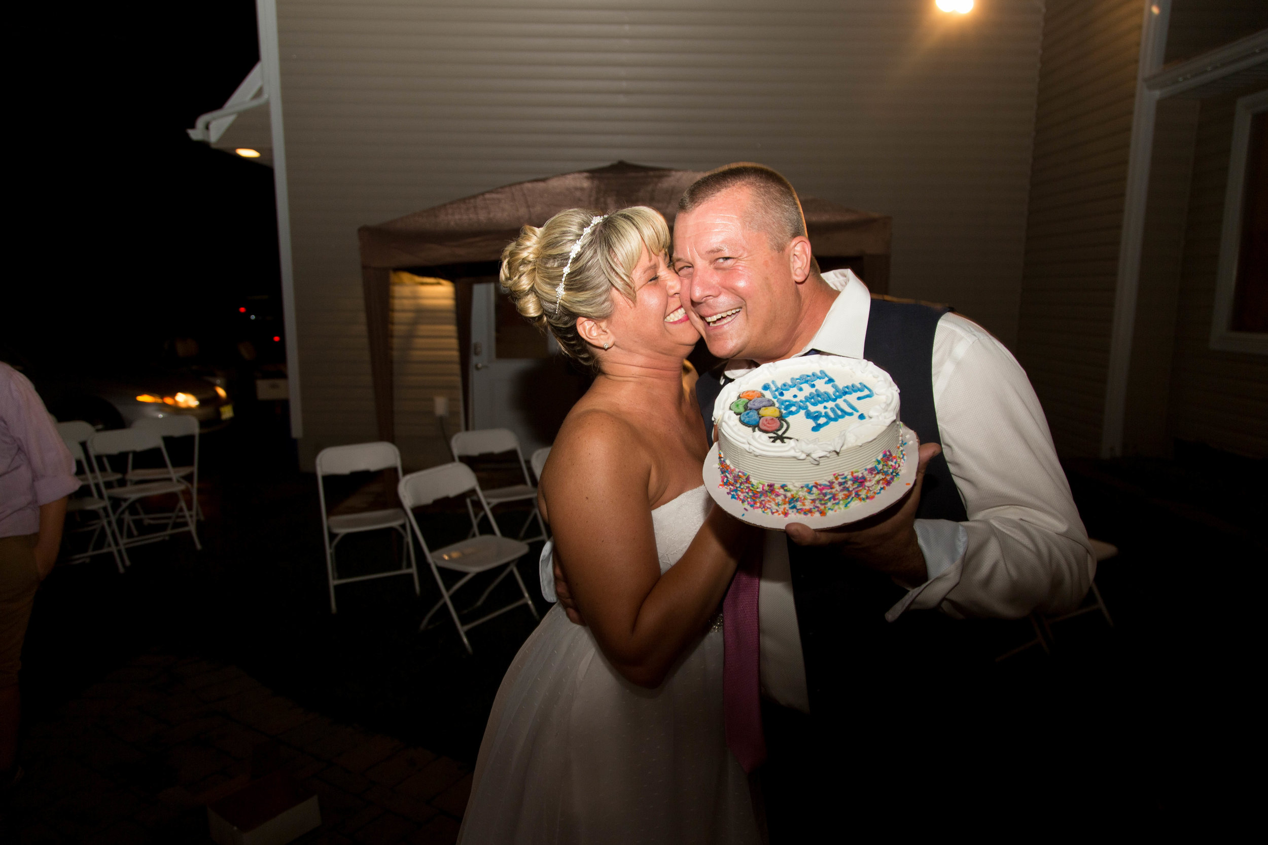 Michelle and Bill's Sussex County NJ Backyard Wedding by Dan Schenker Photography-25.jpg