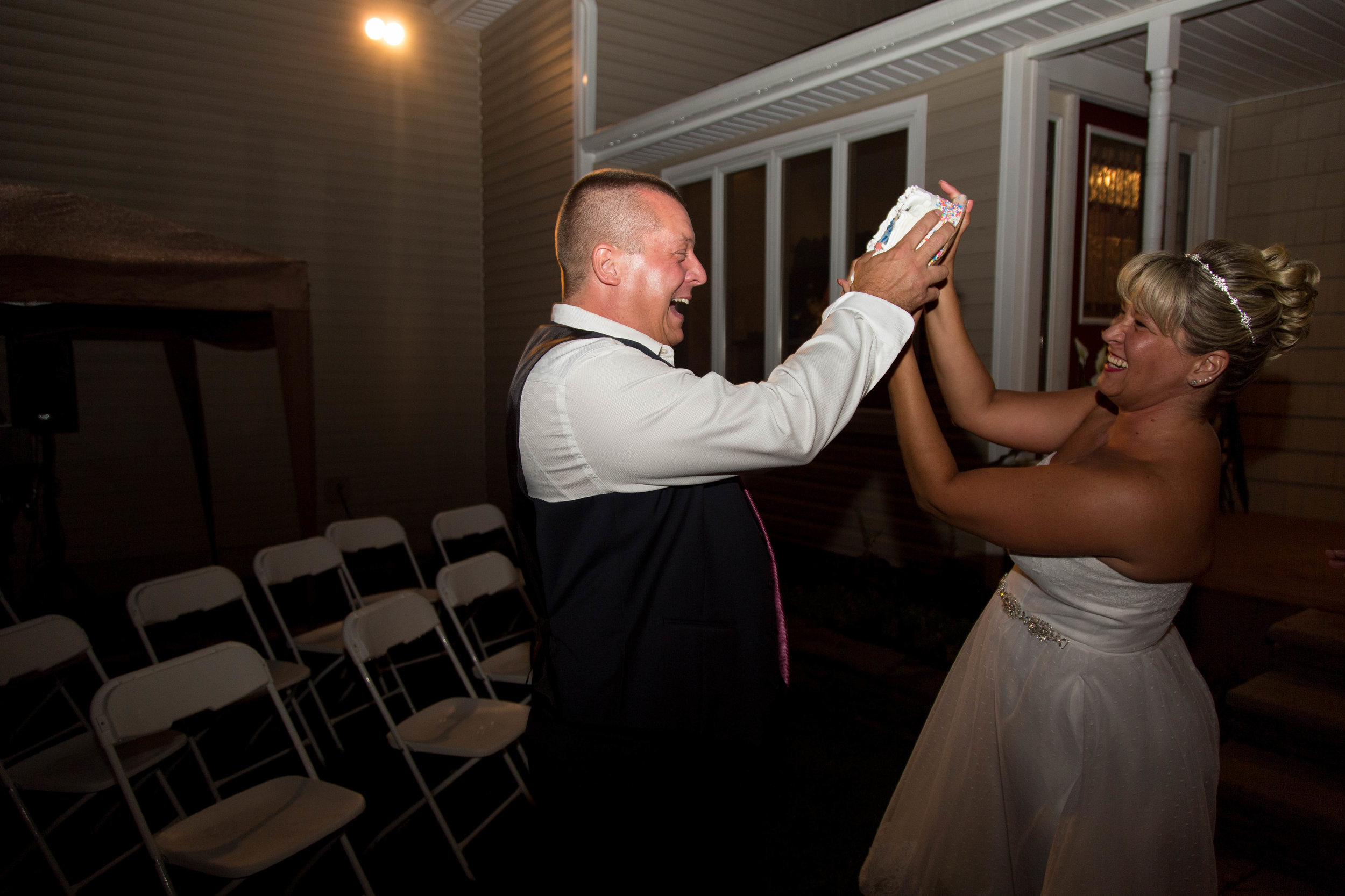 Michelle and Bill's Sussex County NJ Backyard Wedding by Dan Schenker Photography-26.jpg