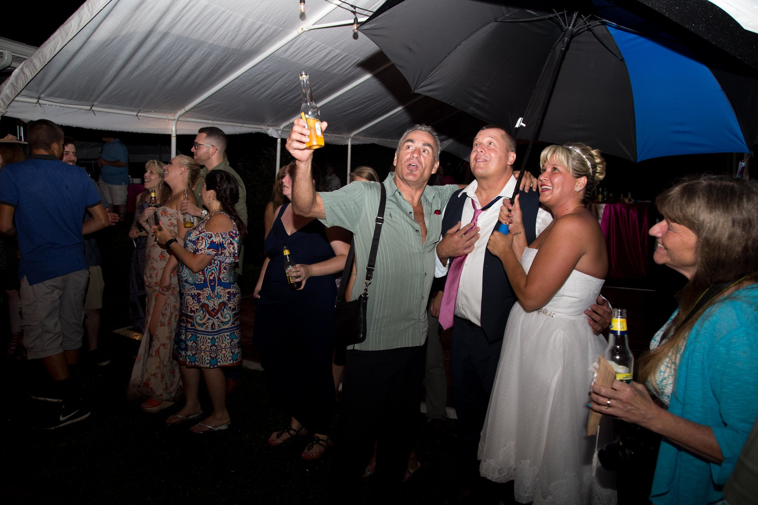Michelle and Bill's Sussex County NJ Backyard Wedding by Dan Schenker Photography-36.jpg