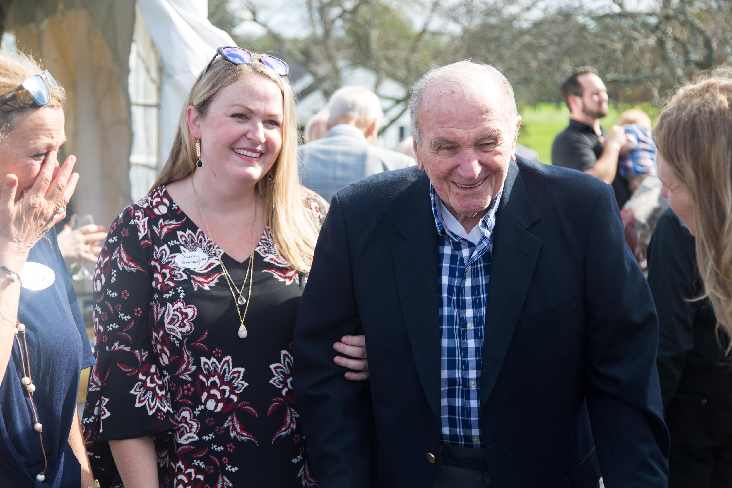 George Sella 90th Birthday at Newton Country Club by Dan Schenker Photography-11.jpg