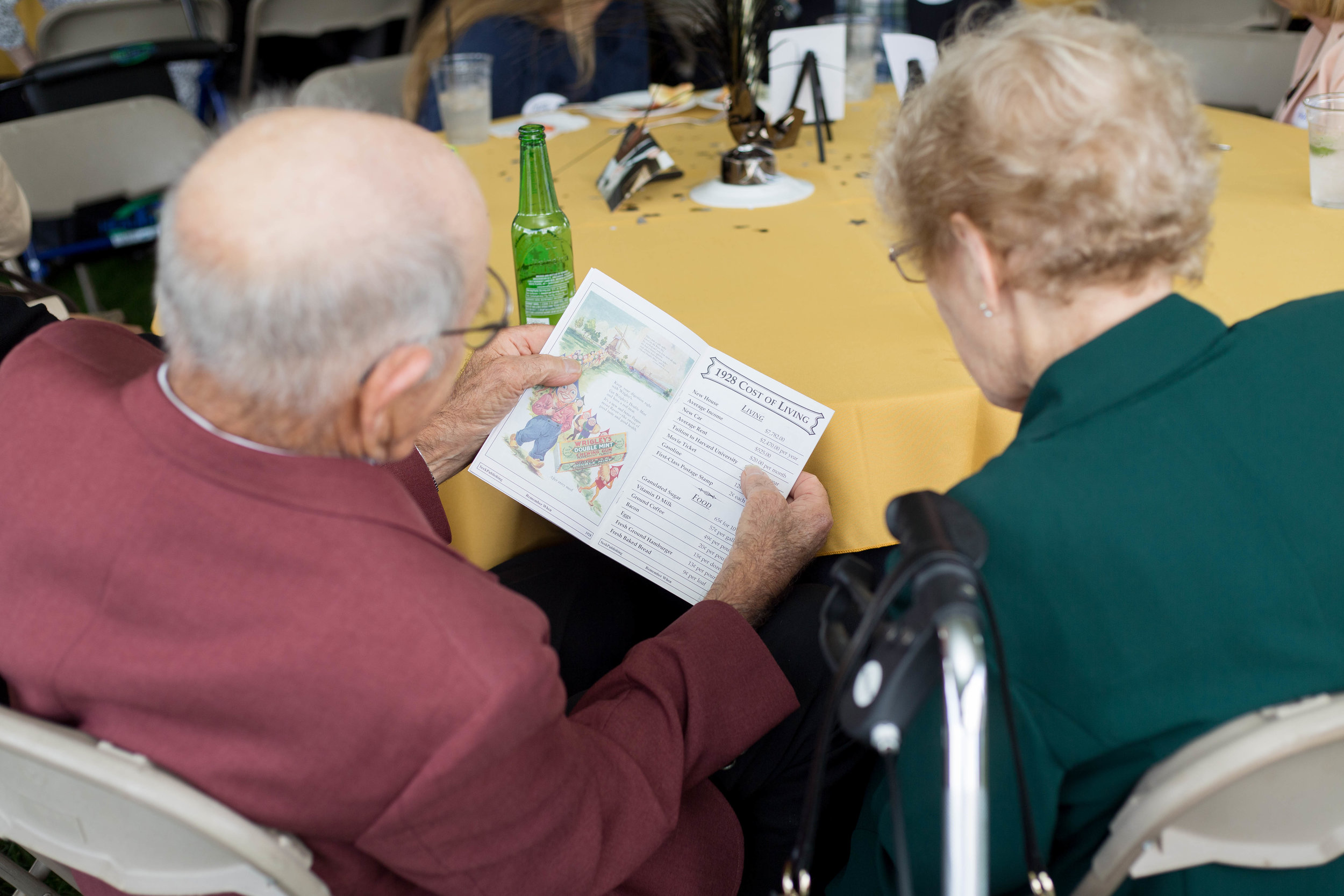 George Sella 90th Birthday at Newton Country Club by Dan Schenker Photography-17.jpg