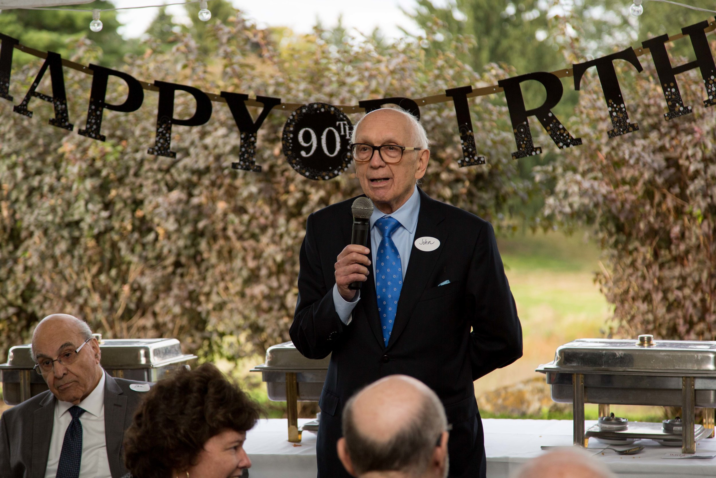 George Sella 90th Birthday at Newton Country Club by Dan Schenker Photography-22.jpg
