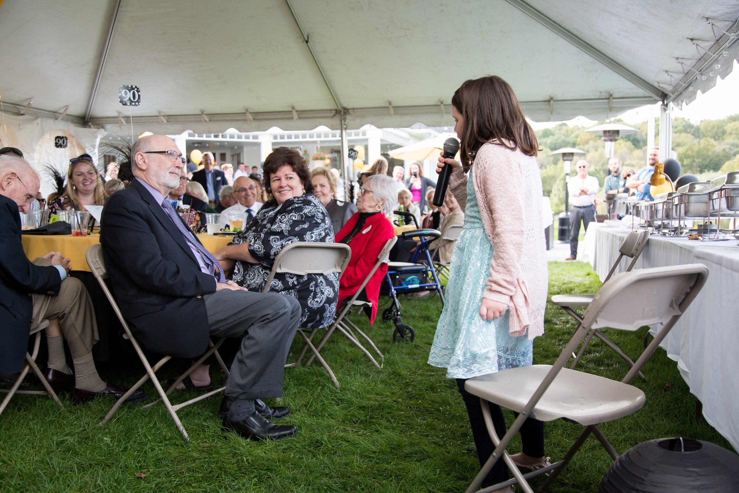George Sella 90th Birthday at Newton Country Club by Dan Schenker Photography-23.jpg