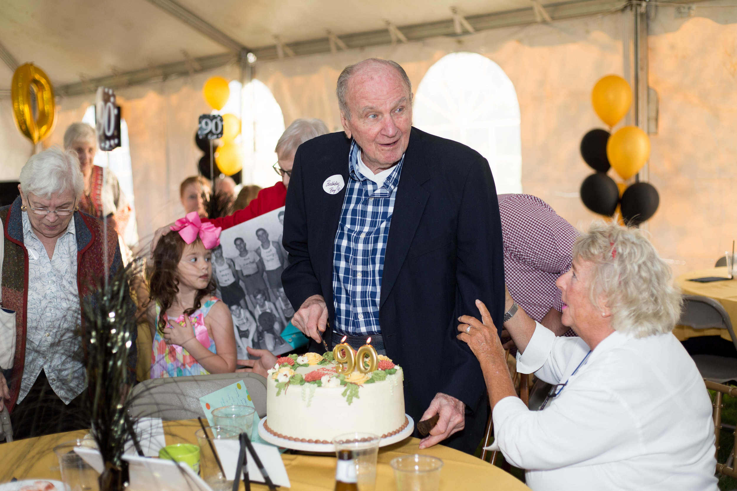 George Sella 90th Birthday at Newton Country Club by Dan Schenker Photography-32.jpg