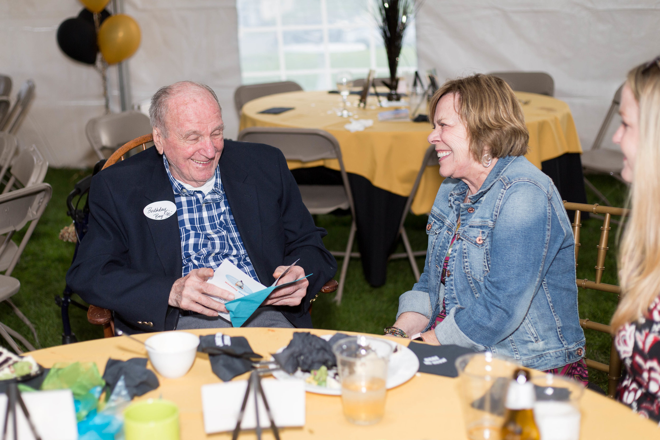George Sella 90th Birthday at Newton Country Club by Dan Schenker Photography-34.jpg