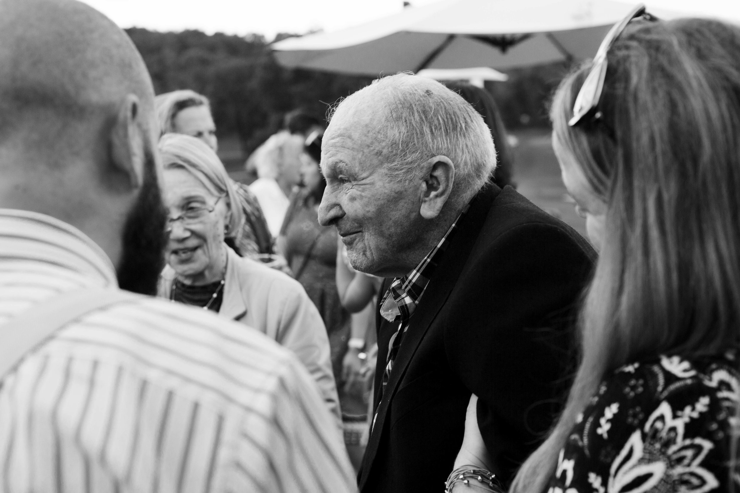 George Sella 90th Birthday at Newton Country Club by Dan Schenker Photography-40.jpg