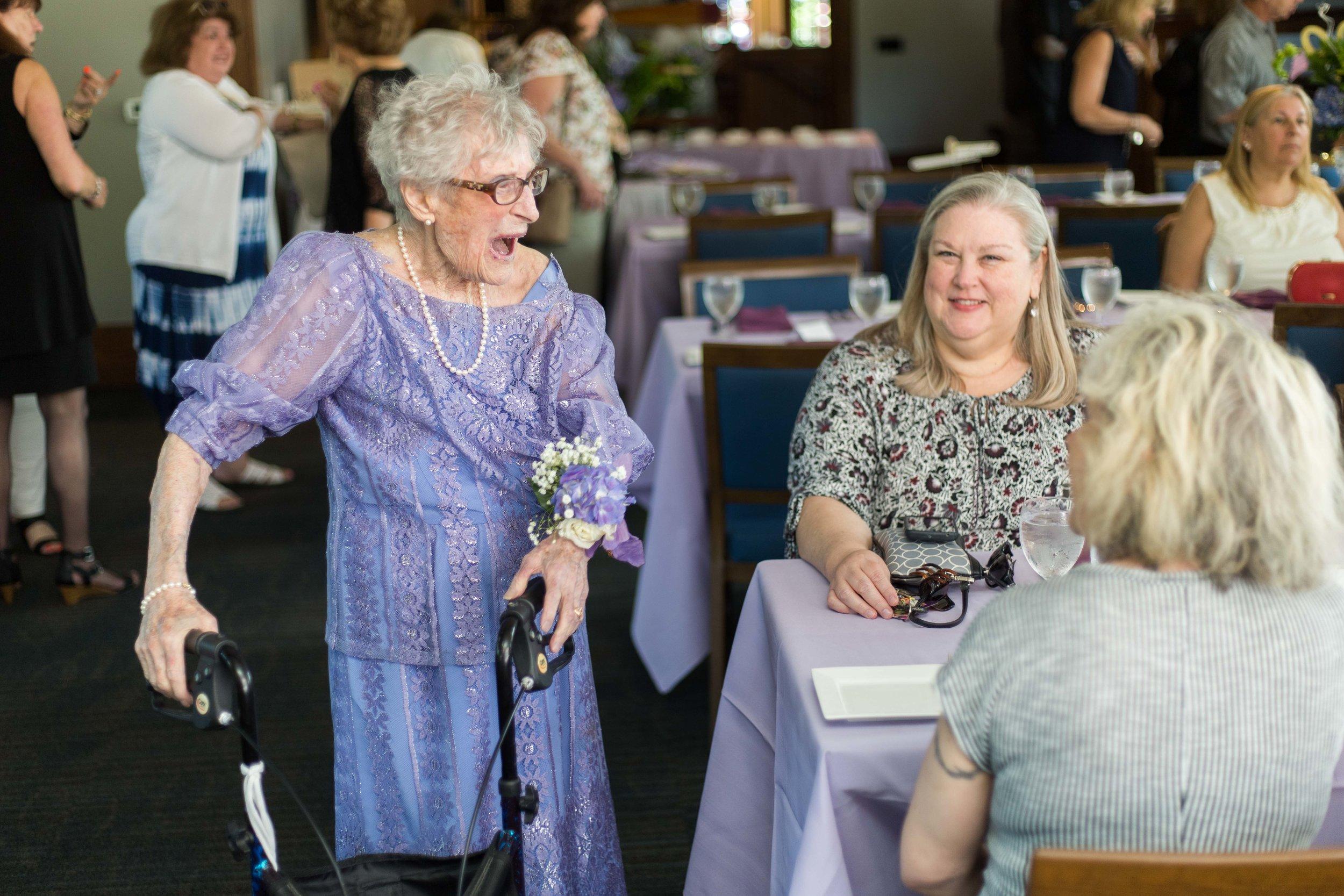 McLoones Boathouse West Orange NJ 100th Birthday Party Event Photos-5.jpg