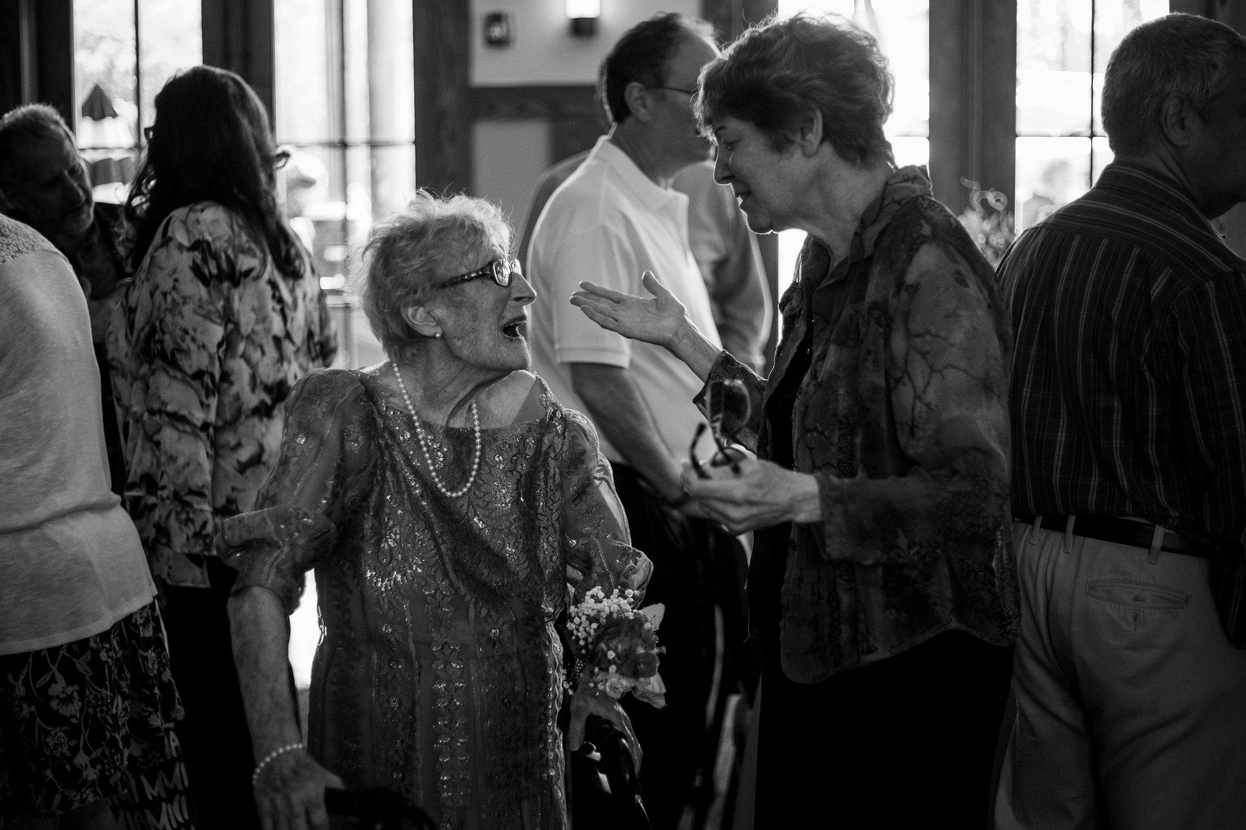 McLoones Boathouse West Orange NJ 100th Birthday Party Event Photos-4.jpg