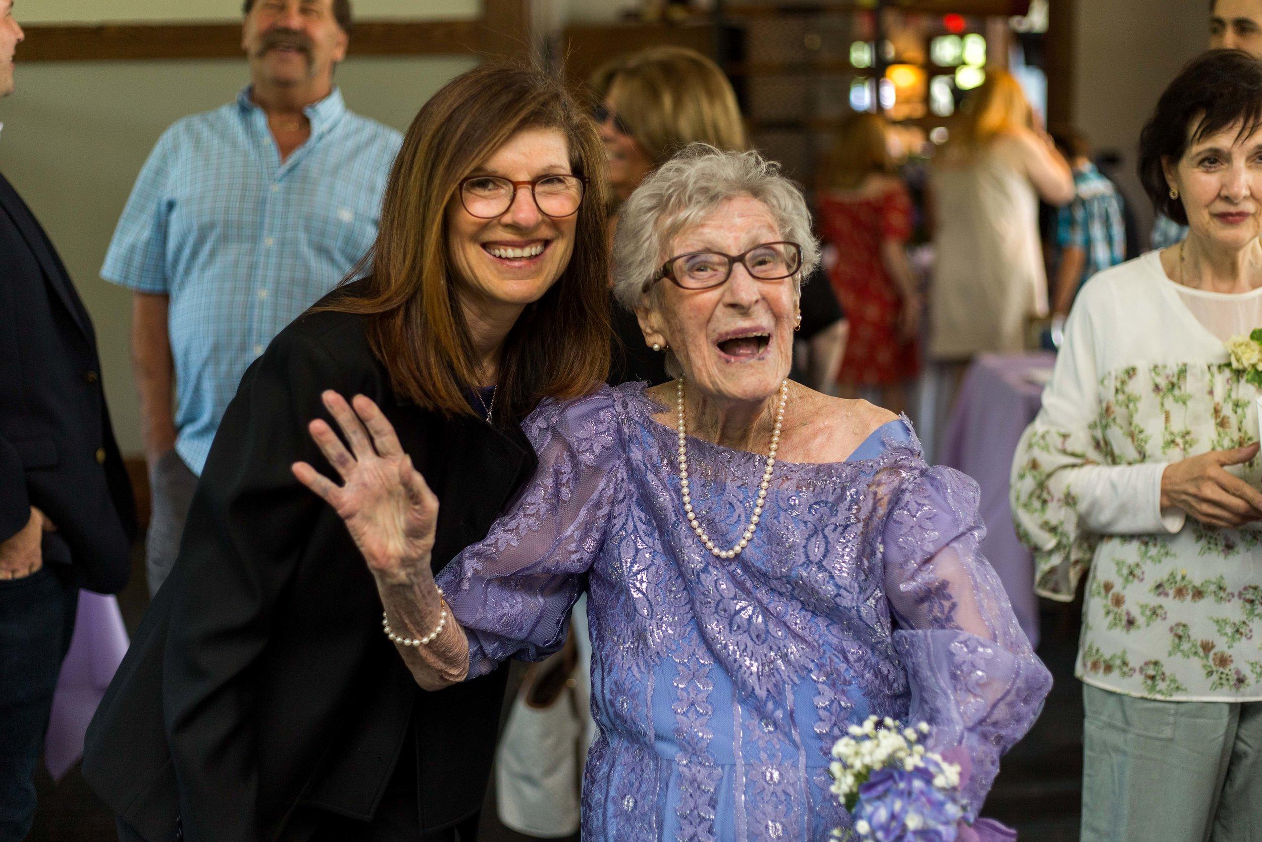 McLoones Boathouse West Orange NJ 100th Birthday Party Event Photos-6.jpg
