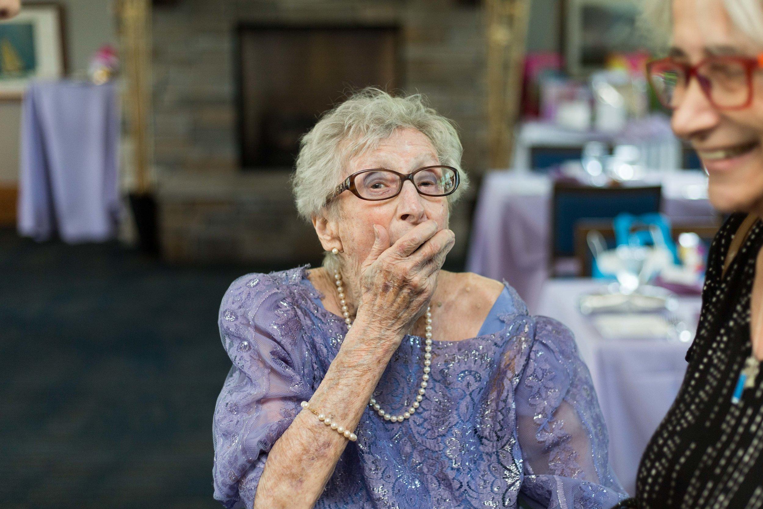McLoones Boathouse West Orange NJ 100th Birthday Party Event Photos-8.jpg