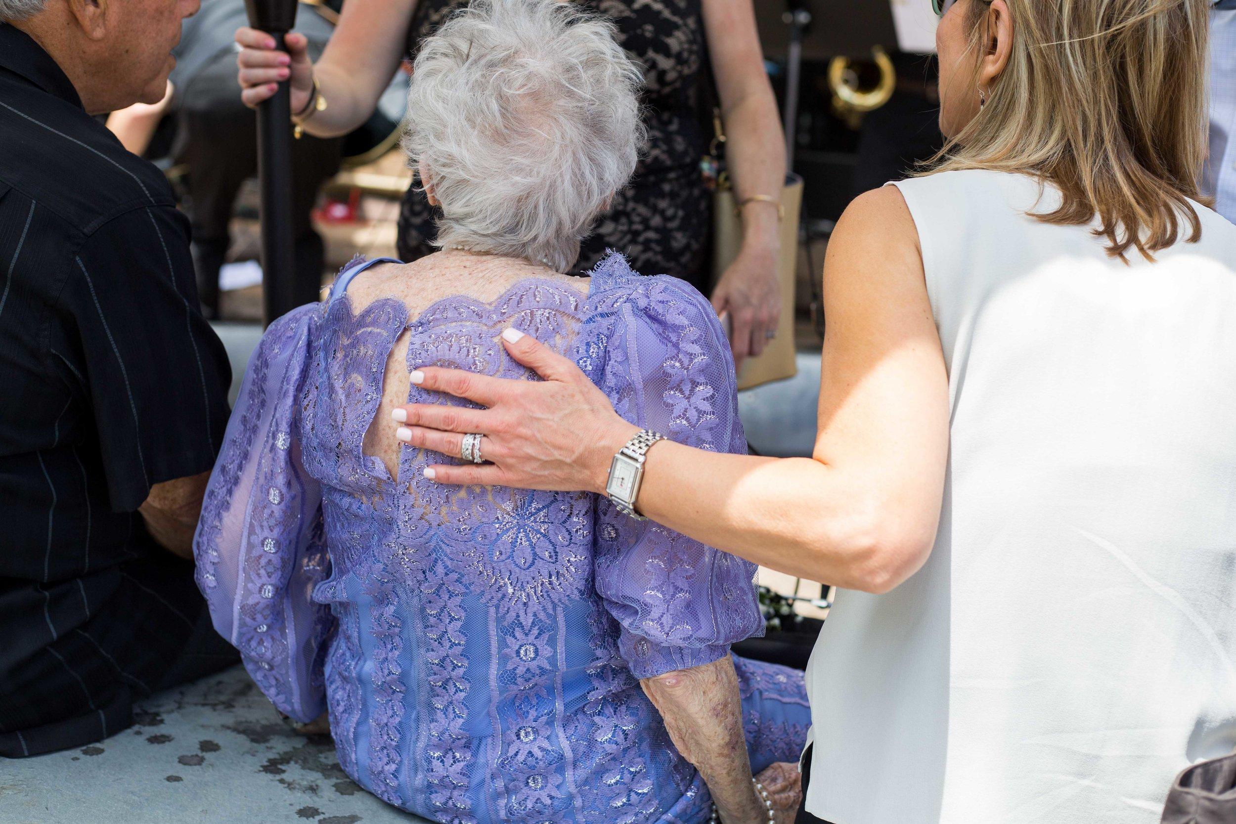 McLoones Boathouse West Orange NJ 100th Birthday Party Event Photos-12.jpg