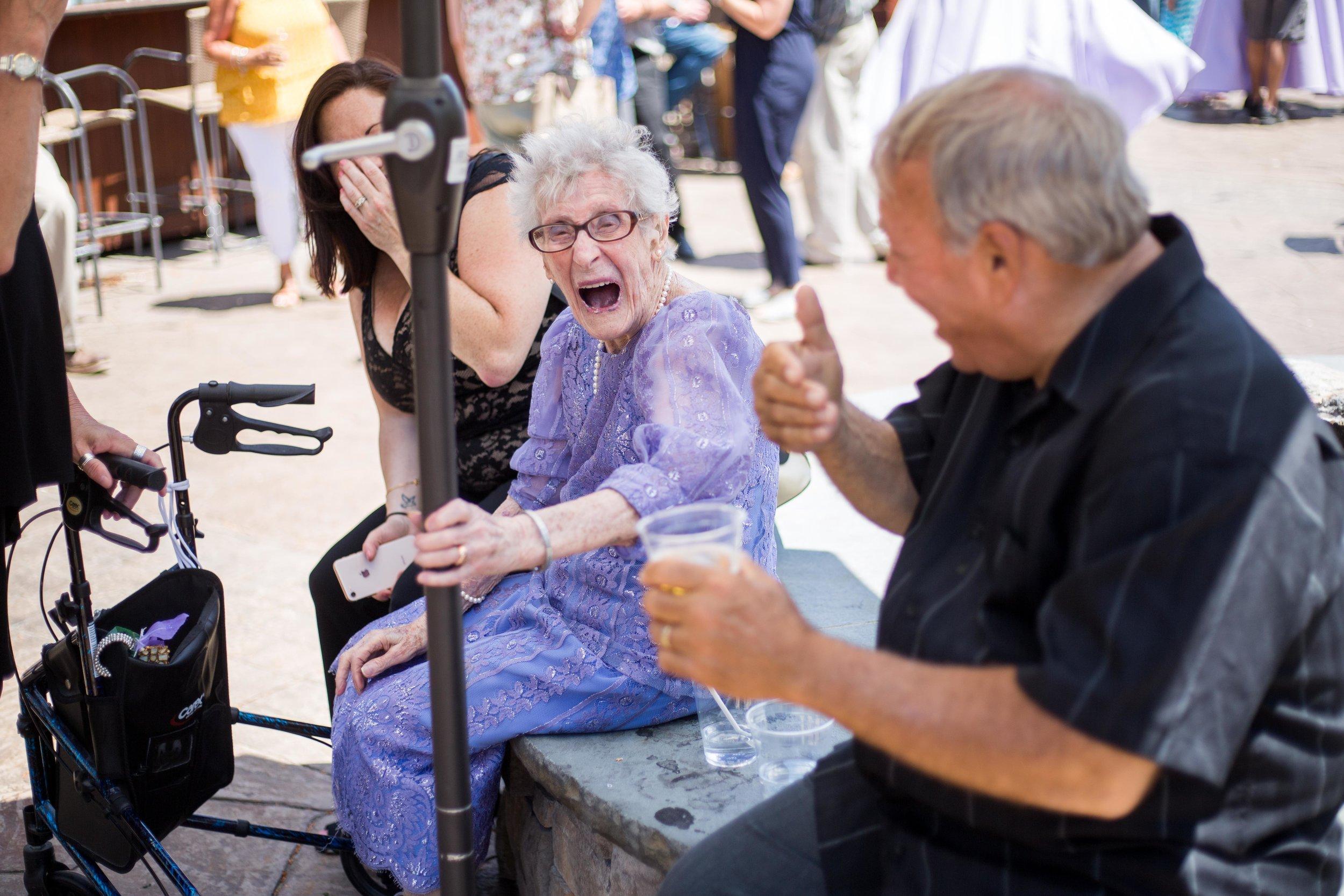 McLoones Boathouse West Orange NJ 100th Birthday Party Event Photos-17.jpg