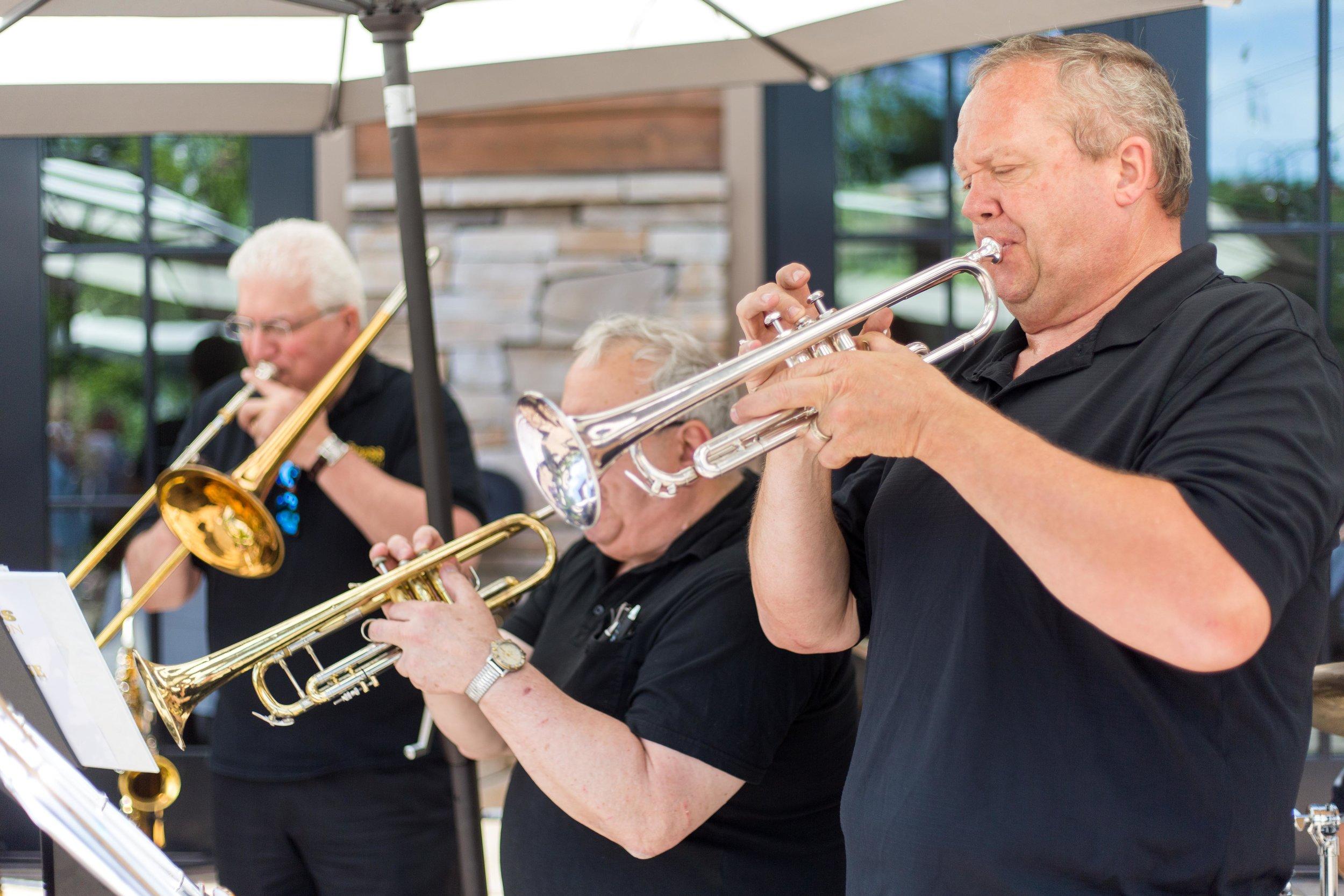 McLoones Boathouse West Orange NJ 100th Birthday Party Event Photos-15.jpg