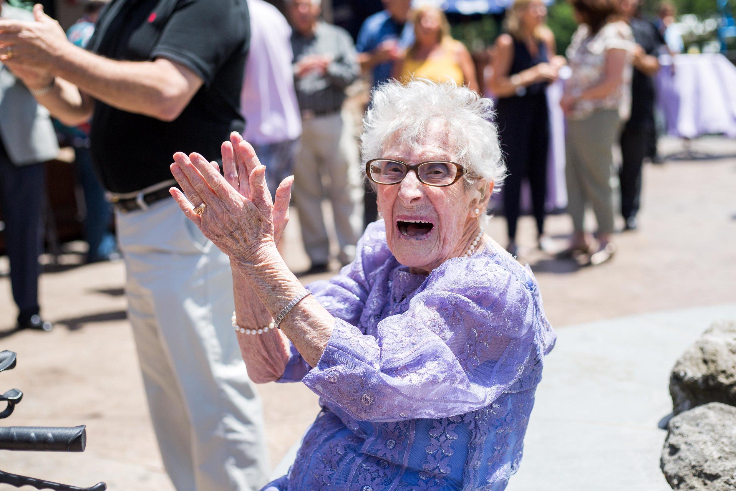 McLoones Boathouse West Orange NJ 100th Birthday Party Event Photos-11.jpg