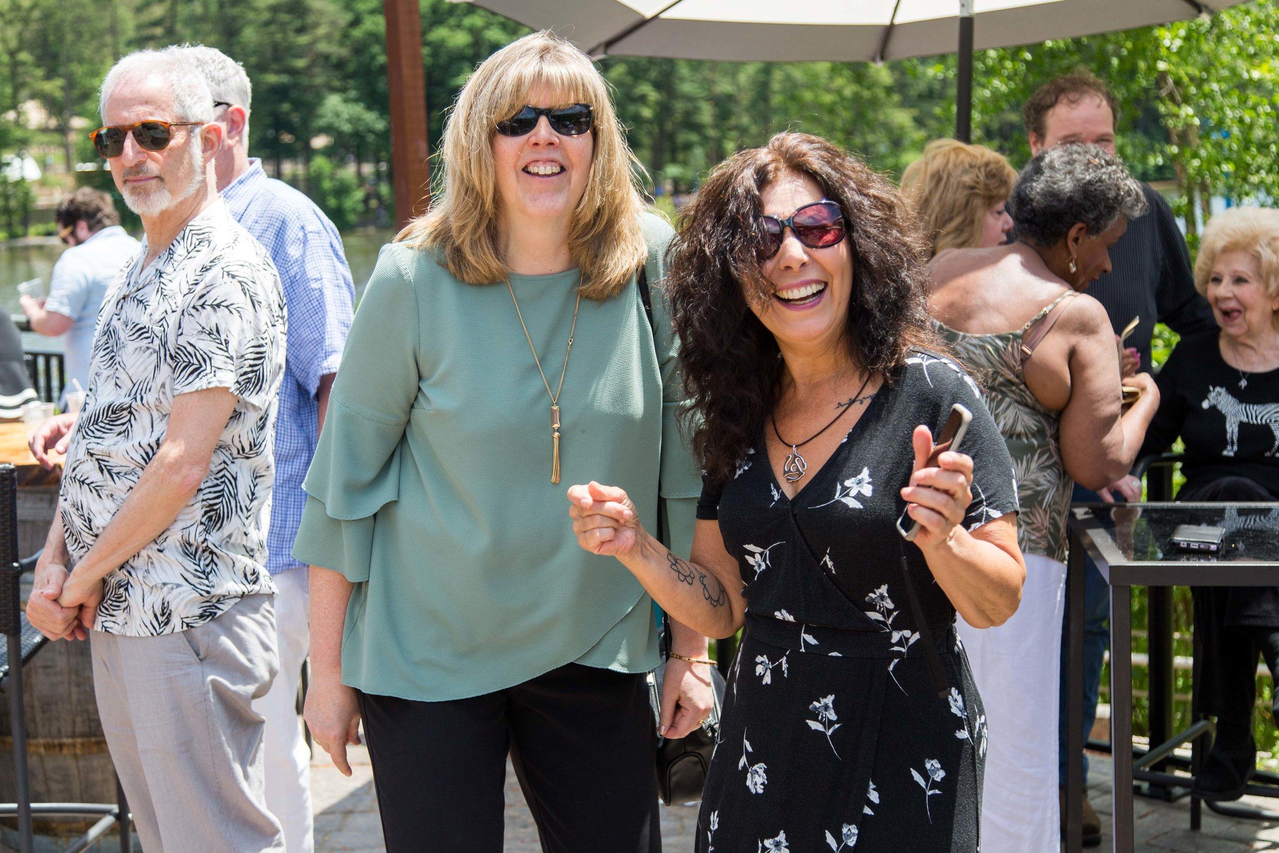 McLoones Boathouse West Orange NJ 100th Birthday Party Event Photos-14.jpg
