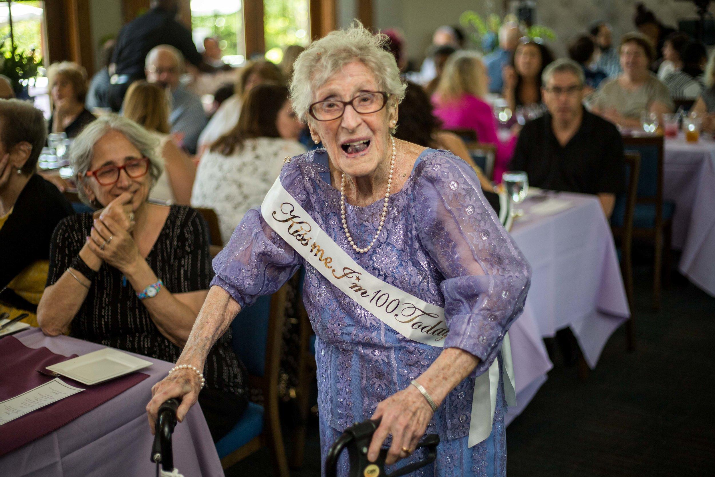 McLoones Boathouse West Orange NJ 100th Birthday Party Event Photos-19.jpg