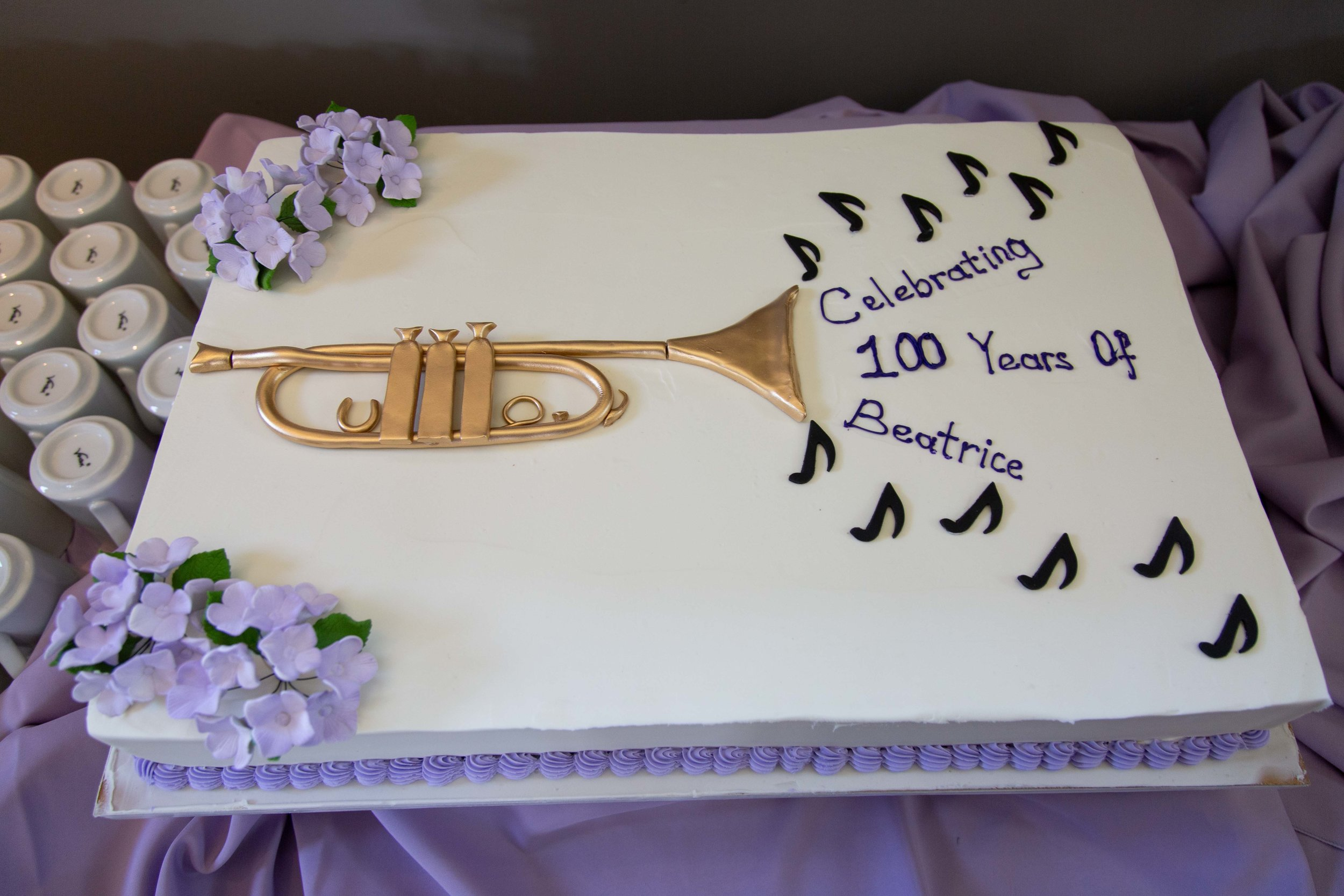 McLoones Boathouse West Orange NJ 100th Birthday Party Event Photos-20.jpg