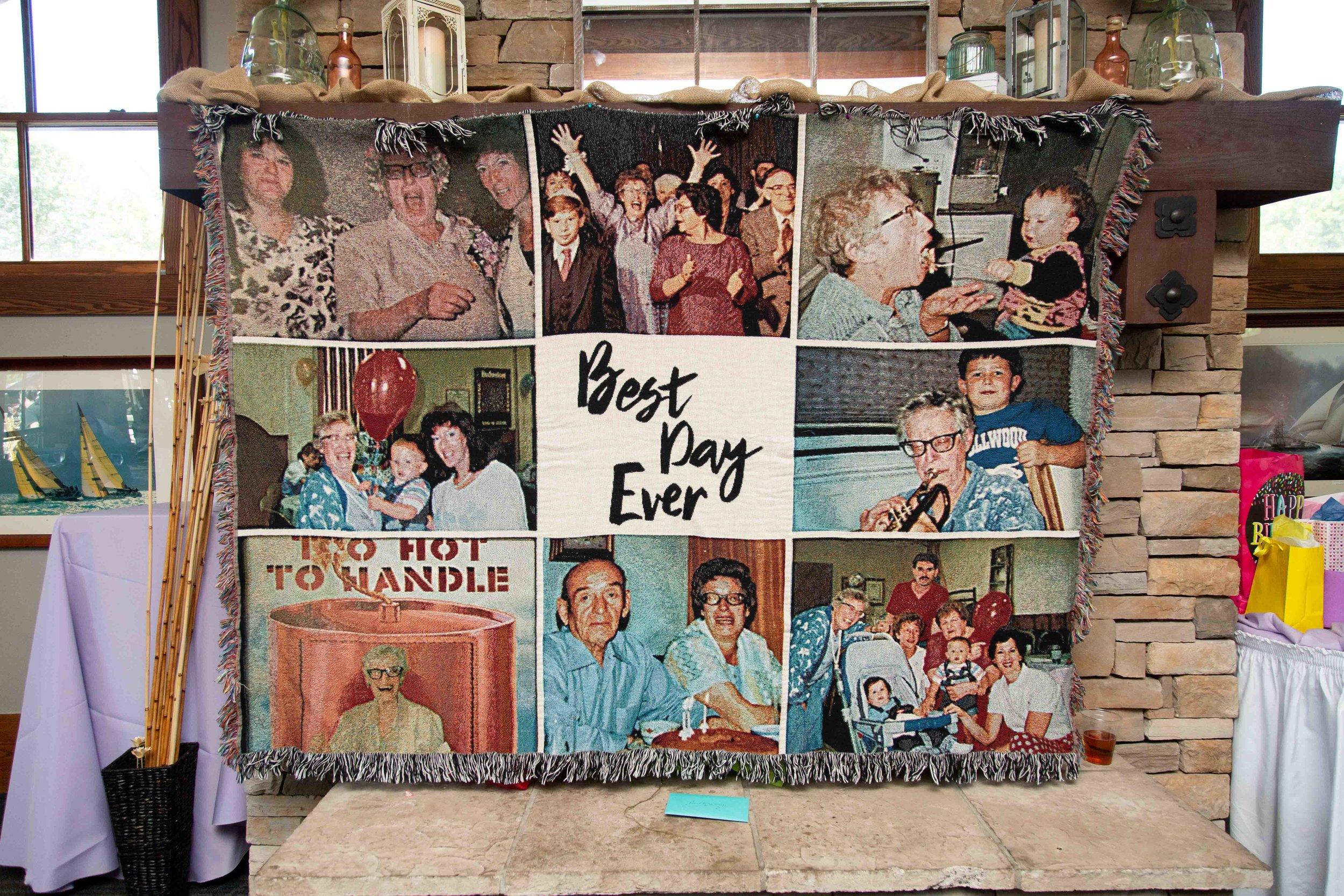 McLoones Boathouse West Orange NJ 100th Birthday Party Event Photos-24.jpg