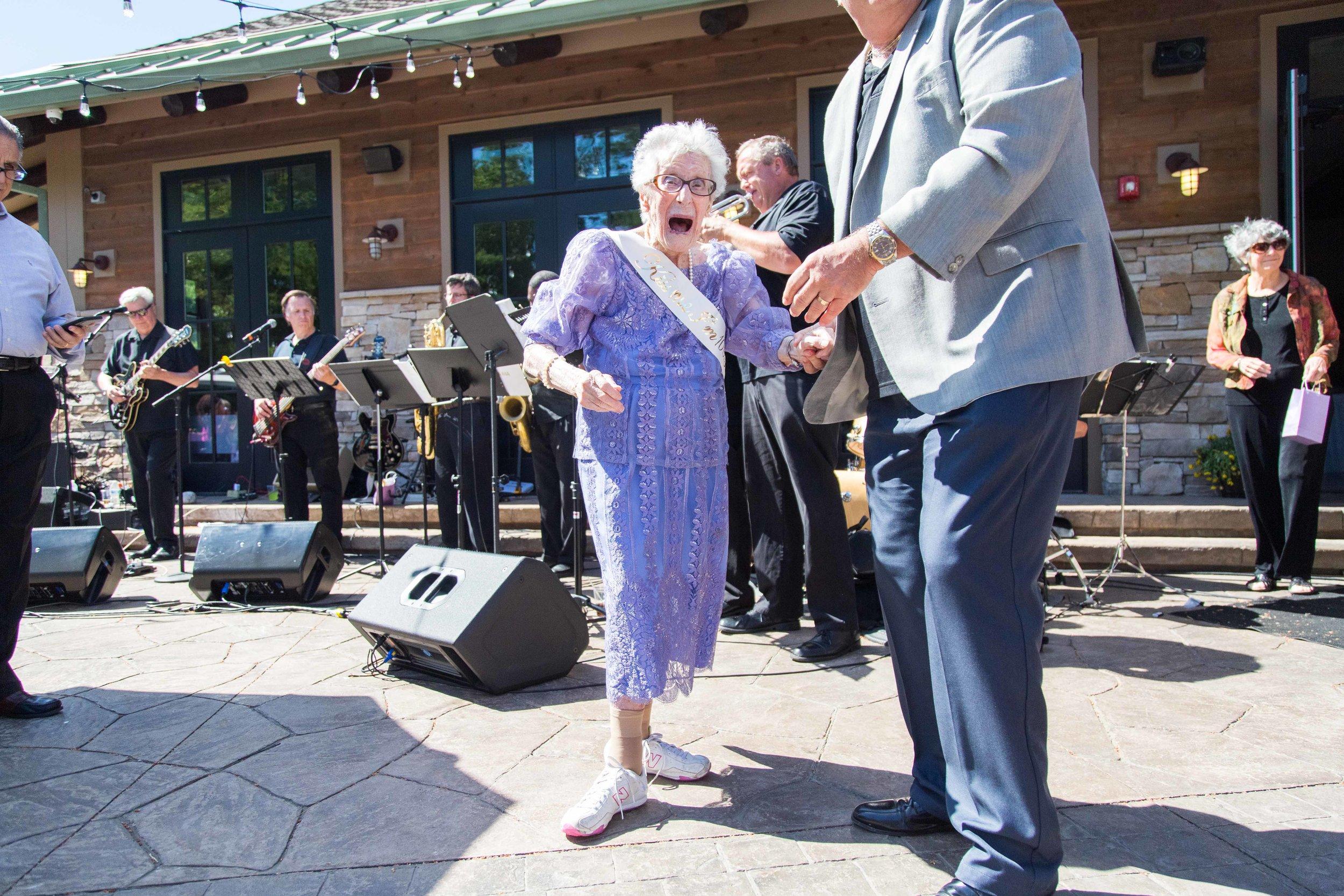 McLoones Boathouse West Orange NJ 100th Birthday Party Event Photos-28.jpg