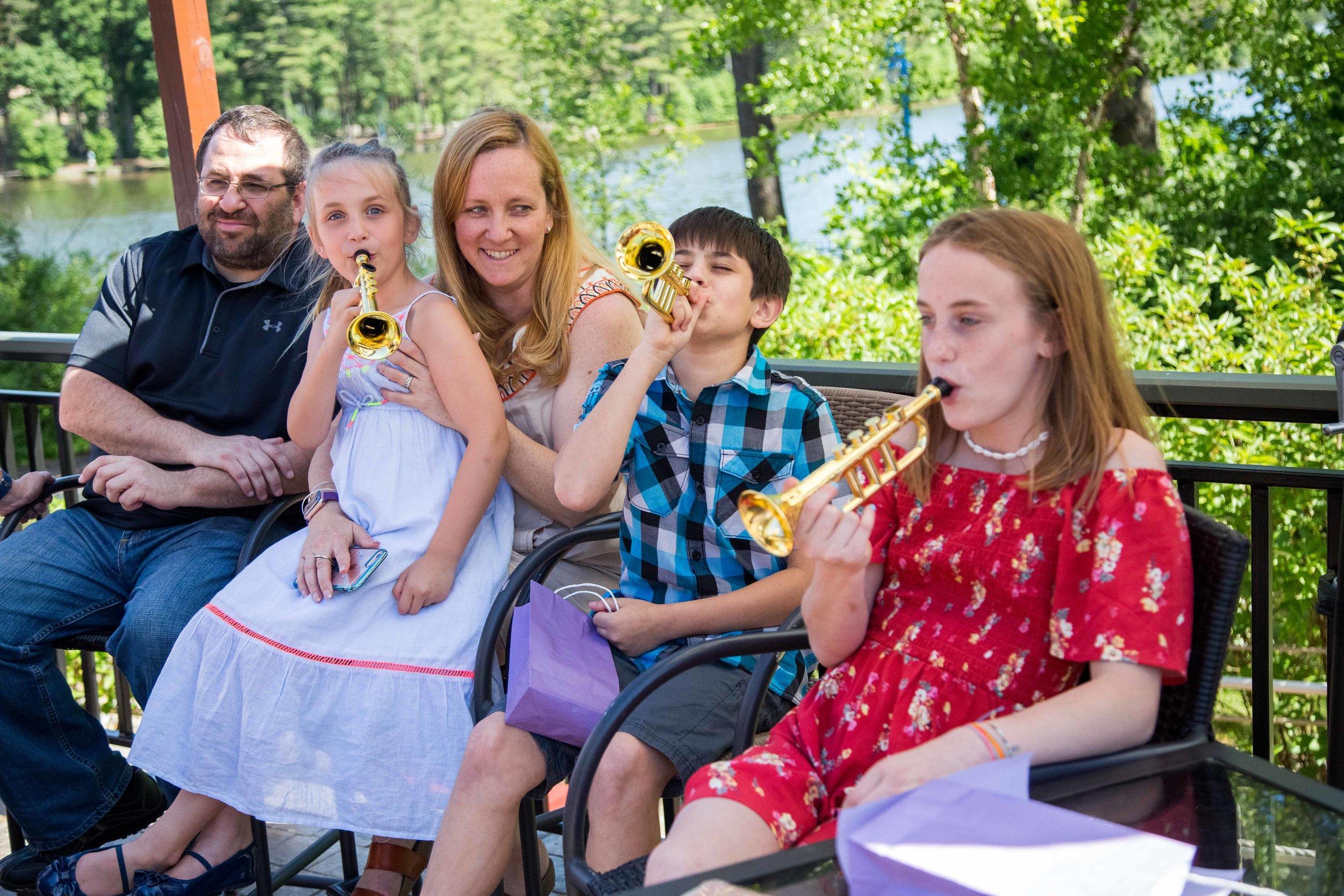 McLoones Boathouse West Orange NJ 100th Birthday Party Event Photos-26.jpg