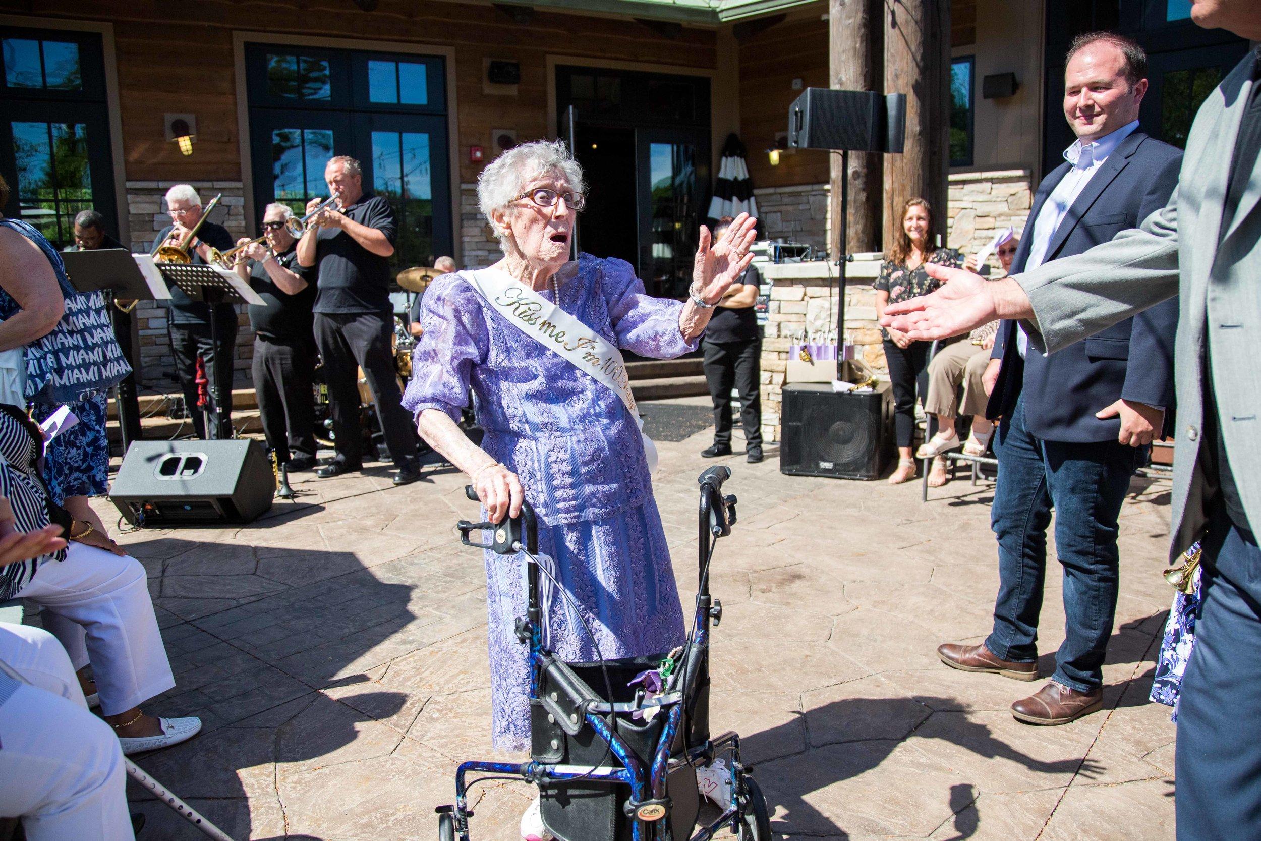 McLoones Boathouse West Orange NJ 100th Birthday Party Event Photos-27.jpg