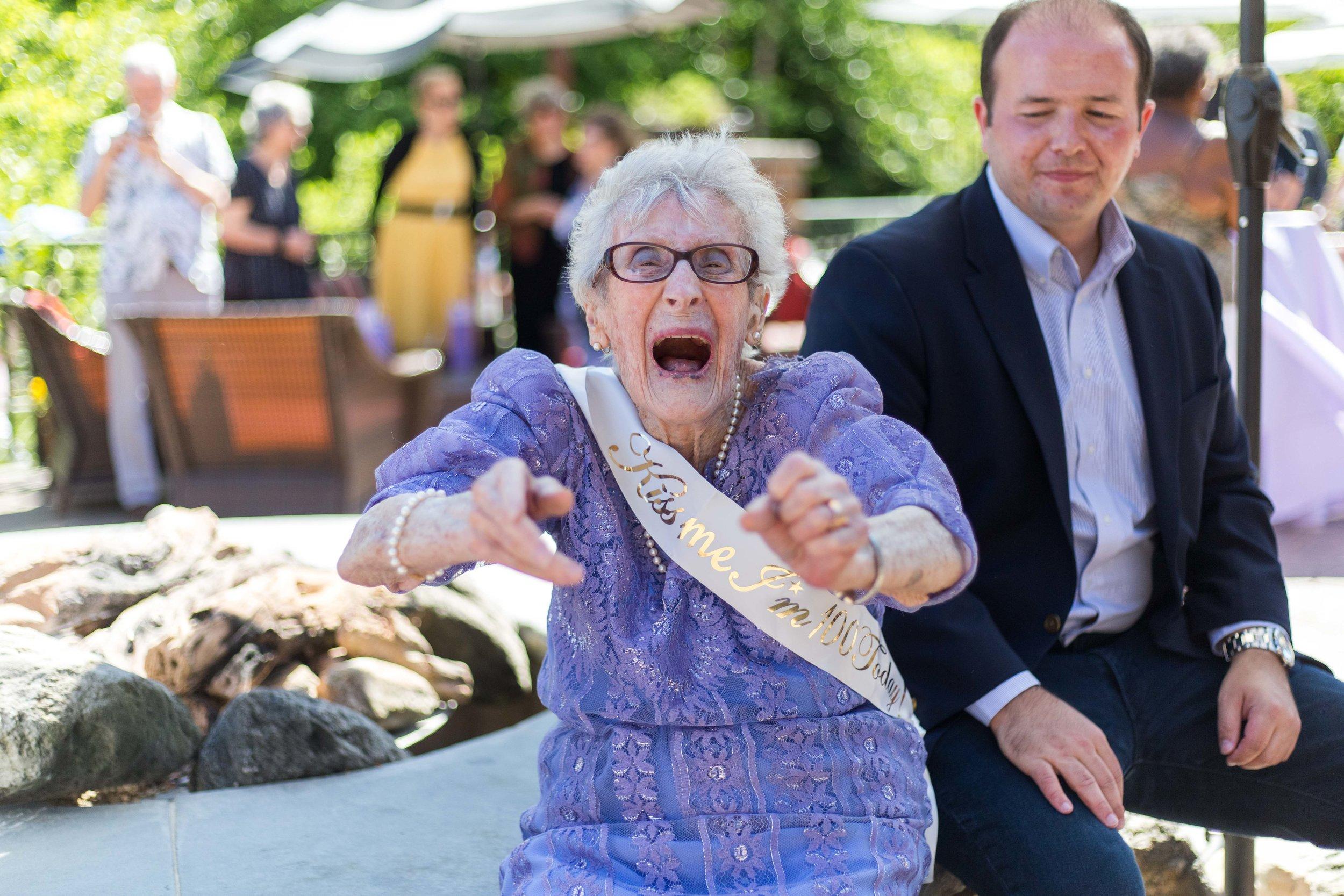 McLoones Boathouse West Orange NJ 100th Birthday Party Event Photos-30.jpg