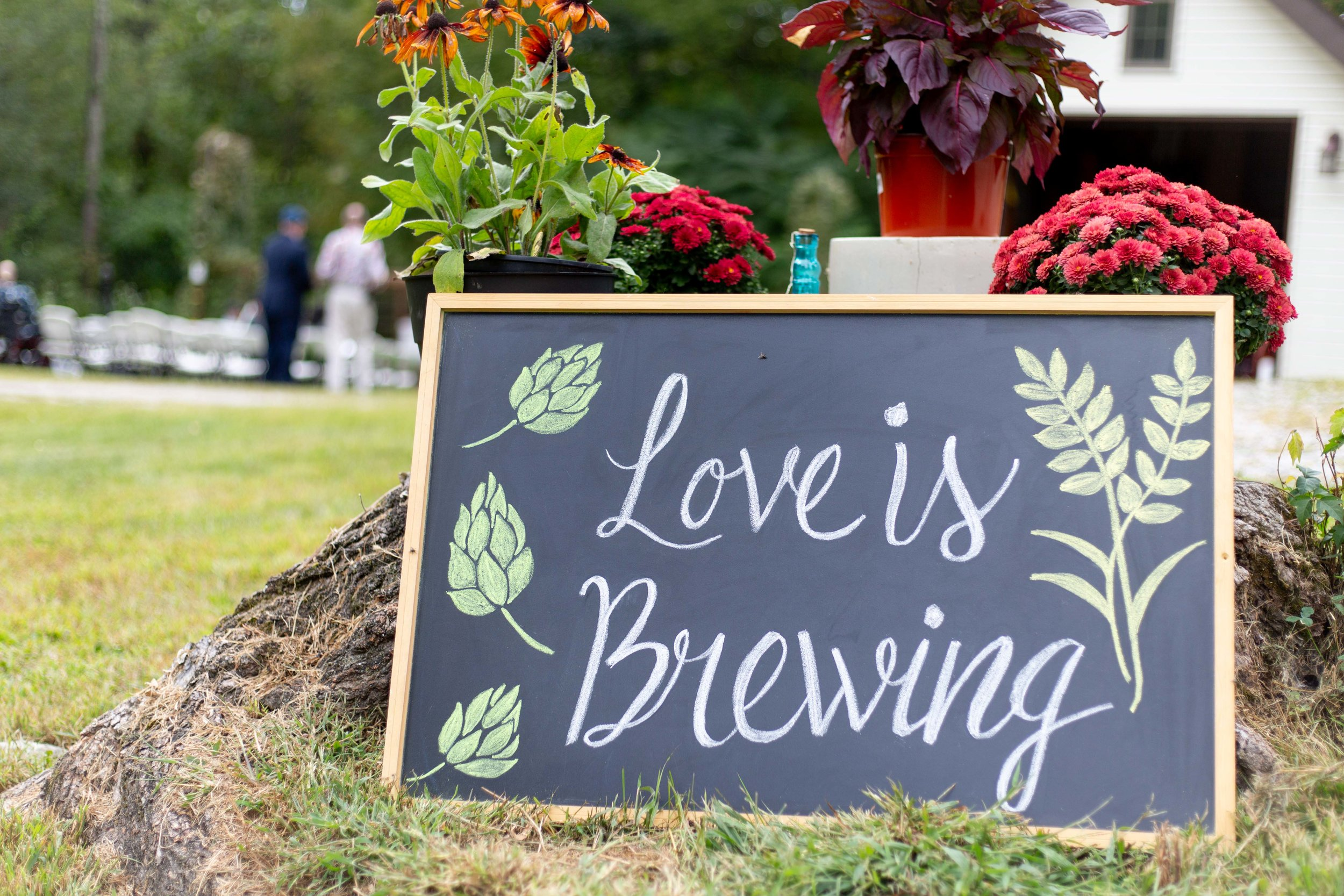 Backyard Homebrew Wedding in Branchville NJ by Dan Schenker Photography-17.jpg