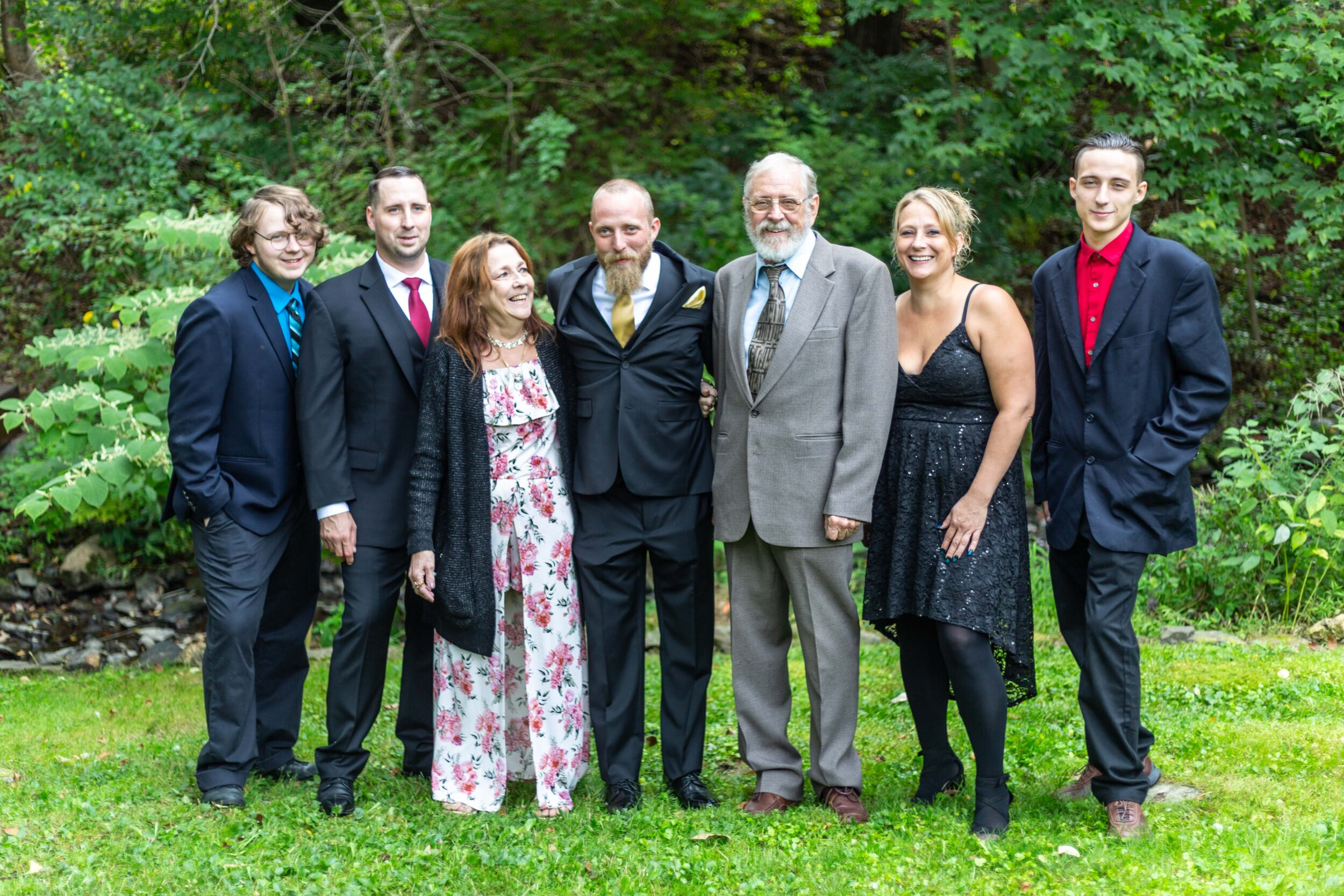 Backyard Homebrew Wedding in Branchville NJ by Dan Schenker Photography-13.jpg
