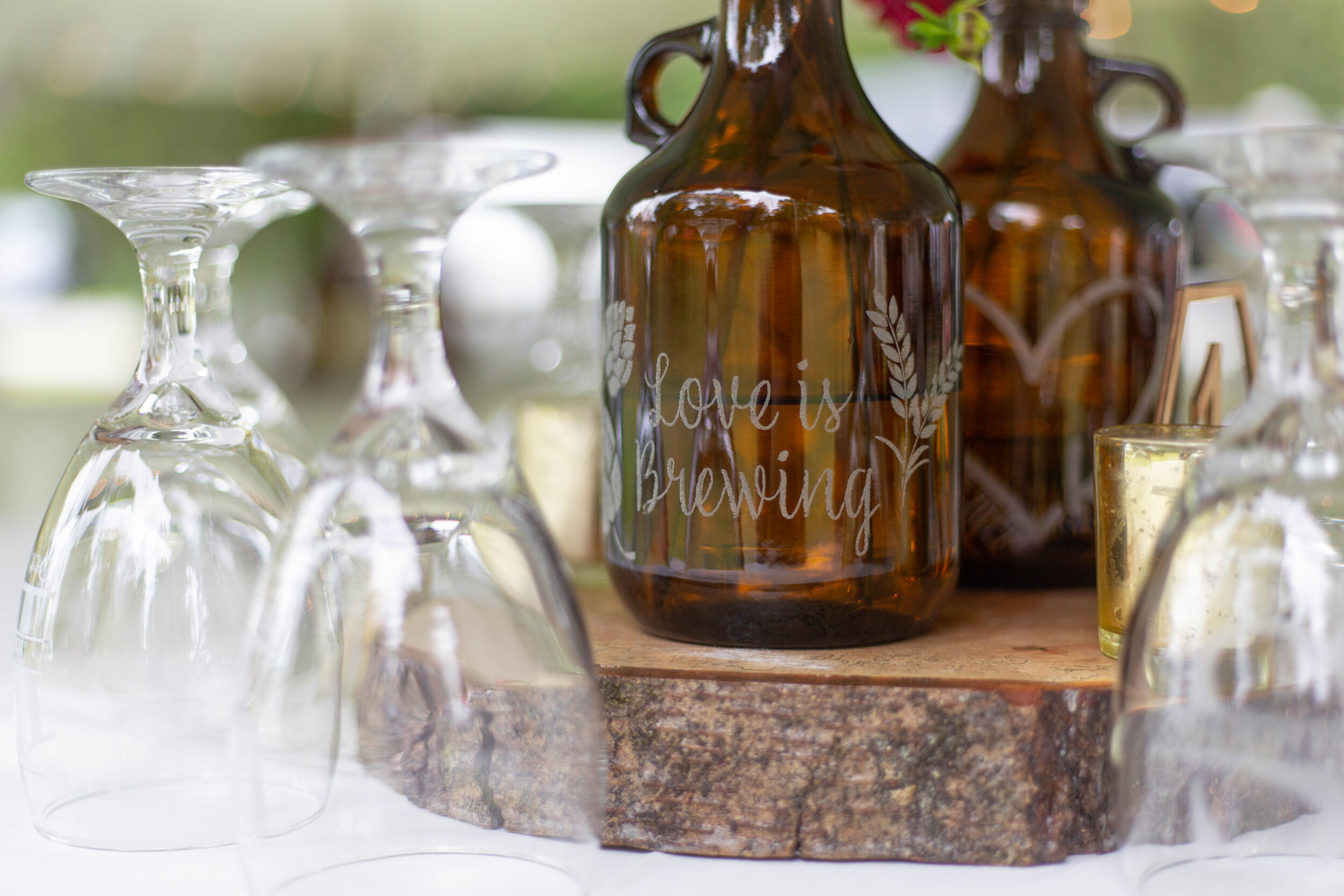 Backyard Homebrew Wedding in Branchville NJ by Dan Schenker Photography-15.jpg