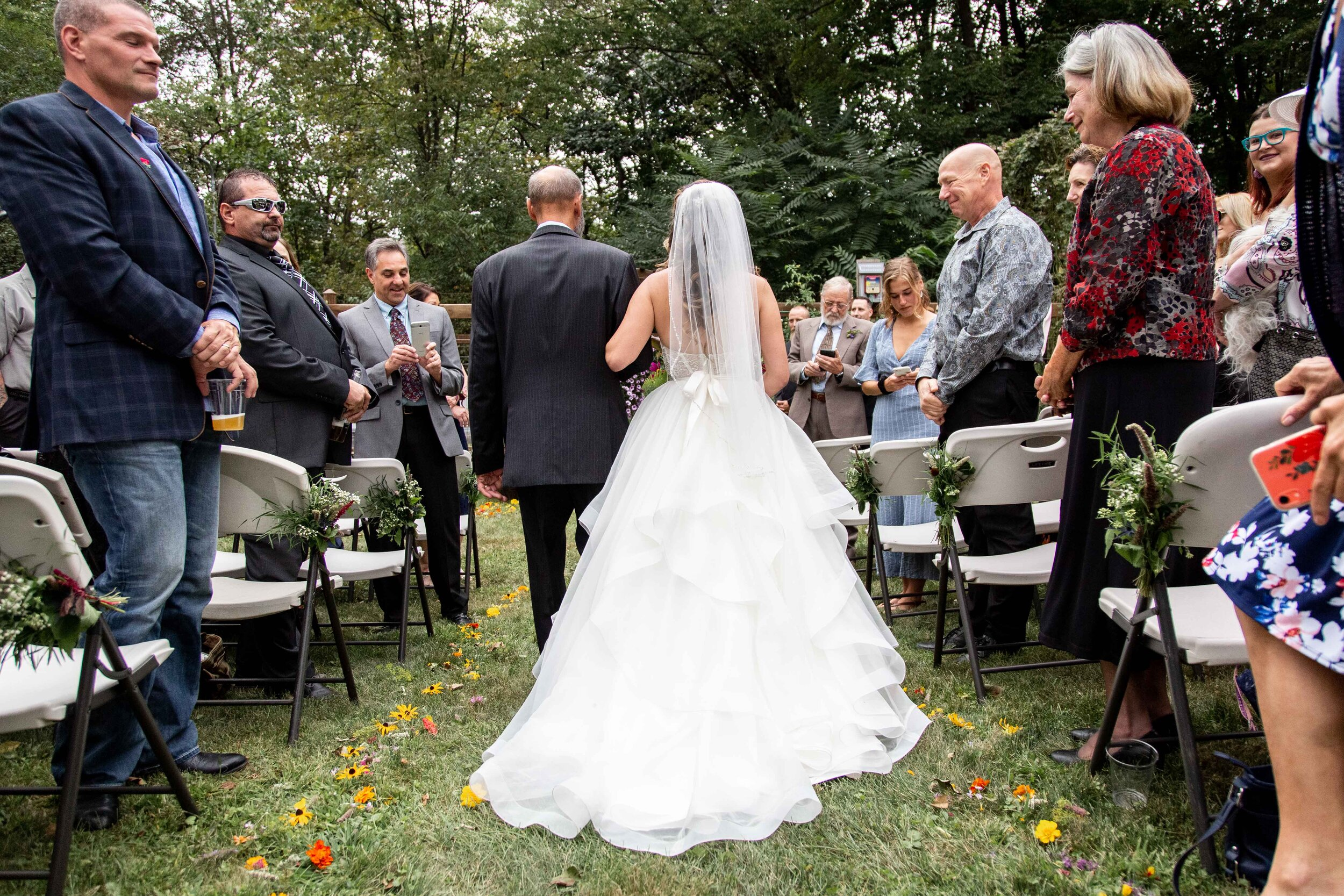 Backyard Homebrew Wedding in Branchville NJ by Dan Schenker Photography-24.jpg