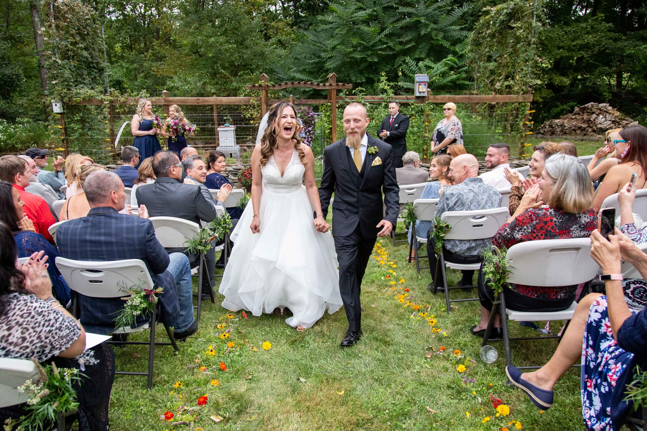 Backyard Homebrew Wedding in Branchville NJ by Dan Schenker Photography-28.jpg