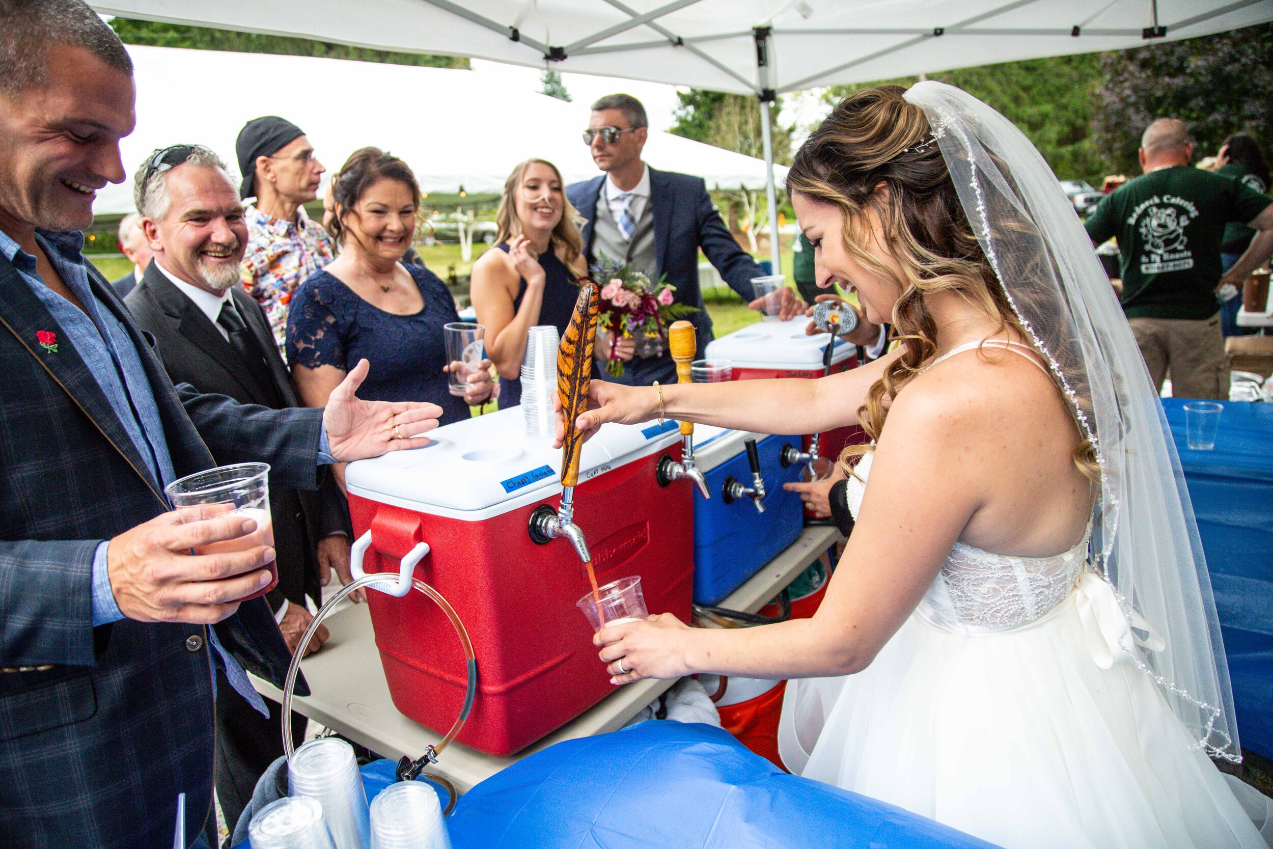 Backyard Homebrew Wedding in Branchville NJ by Dan Schenker Photography-32.jpg