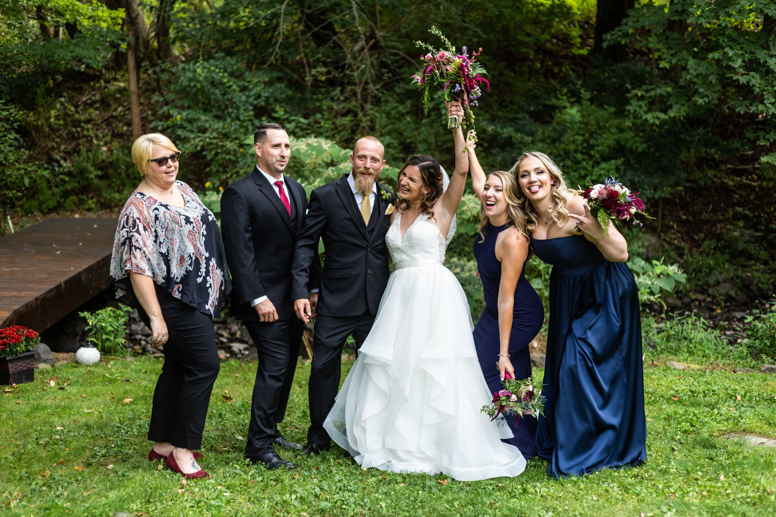 Backyard Homebrew Wedding in Branchville NJ by Dan Schenker Photography-37.jpg