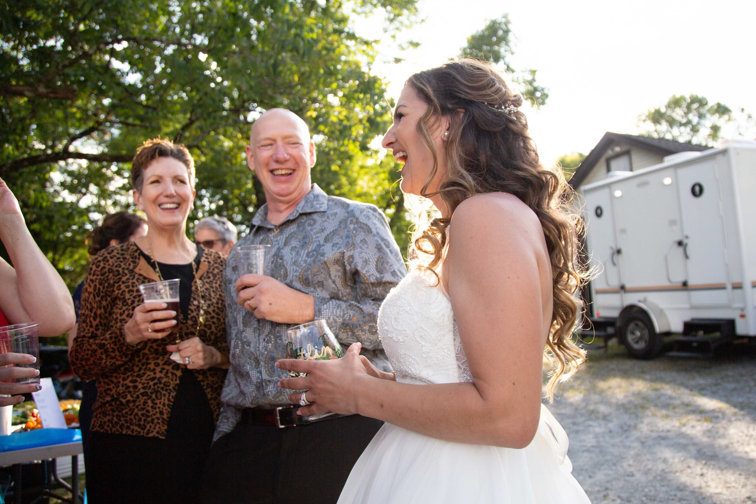 Backyard Homebrew Wedding in Branchville NJ by Dan Schenker Photography-43.jpg