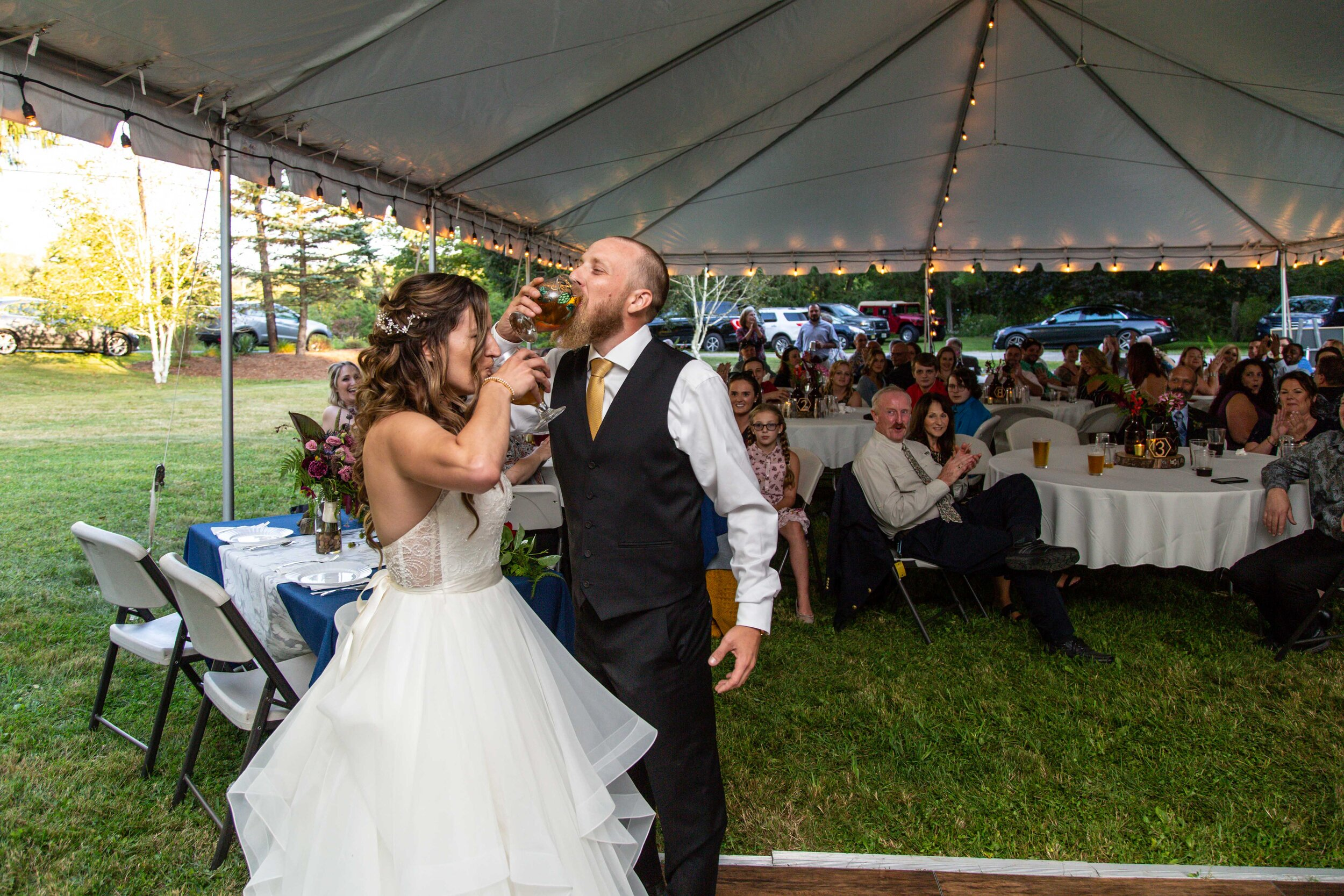 Backyard Homebrew Wedding in Branchville NJ by Dan Schenker Photography-55.jpg