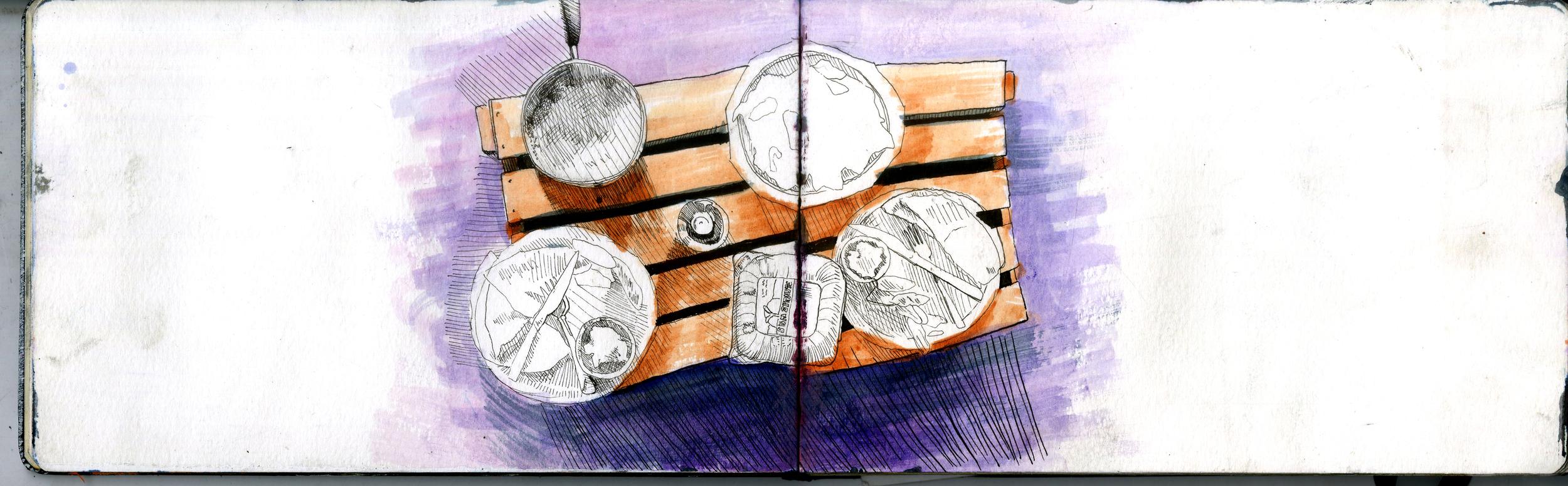 Pierce_Sarah_Sketchbook023.jpg