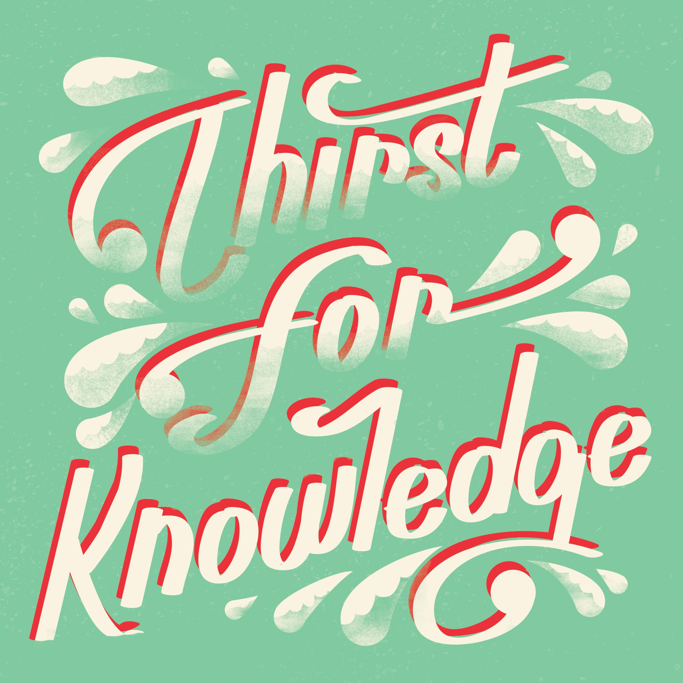 thirstforknow2.jpg