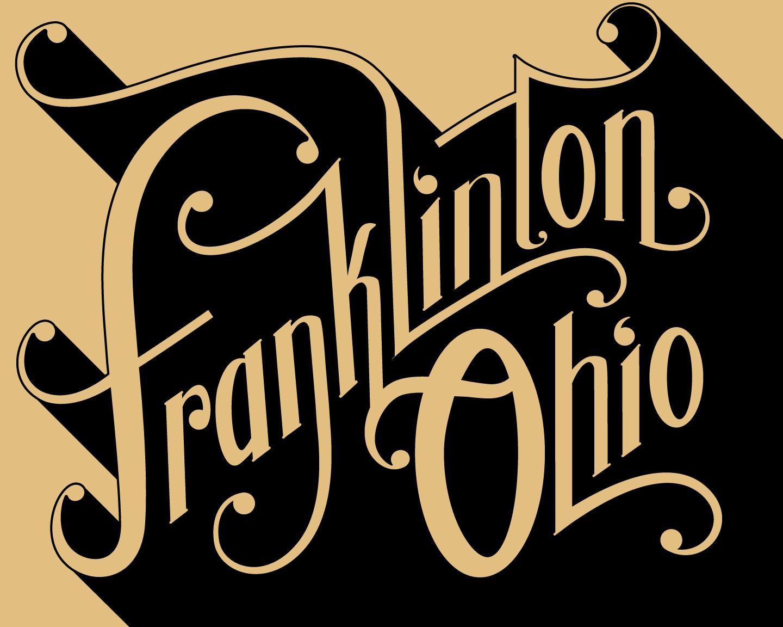 FranklintonOhio14.jpg