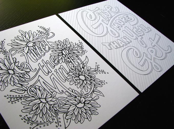 Sarah-Pierce-Illustration-Coloring-Book-Design-pages