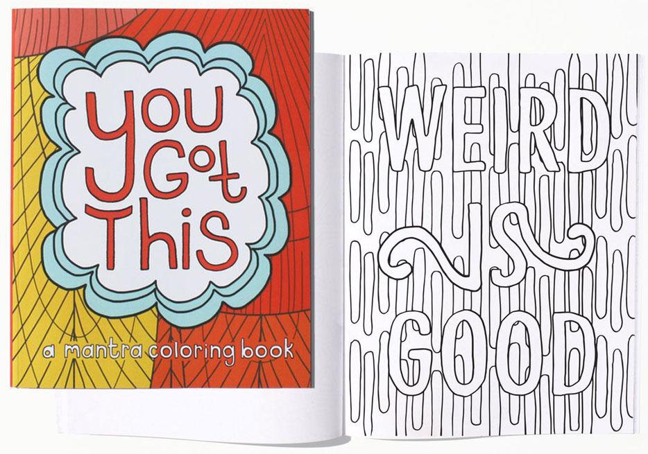 Sarah-Pierce-Illustration-Coloring-Book-Design