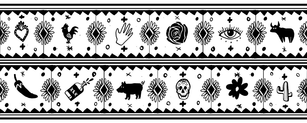 Sarah-Pierce-TinyPinata-Design-Pattern