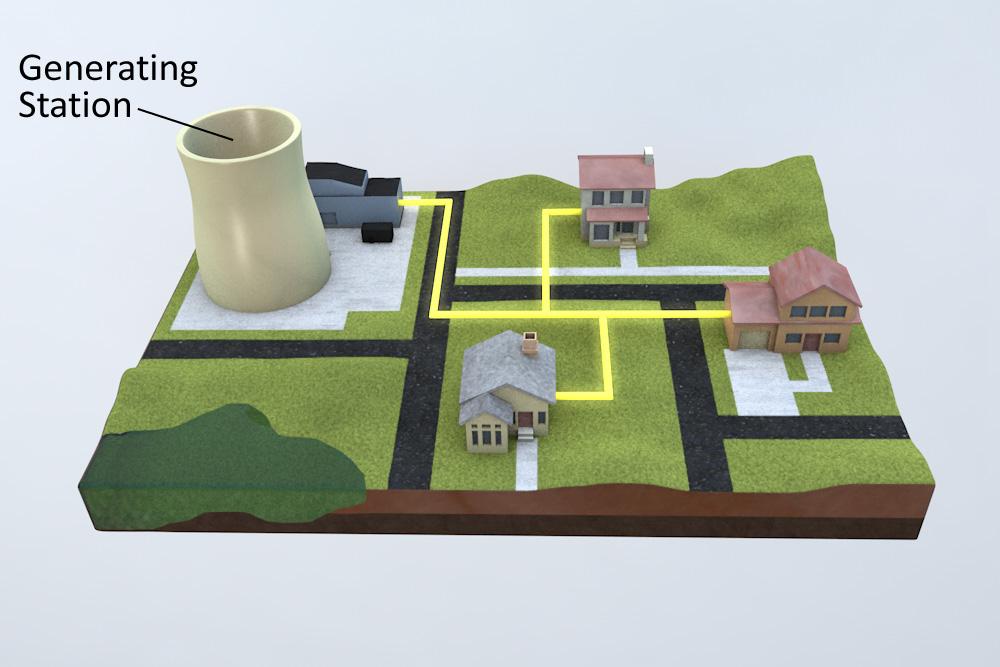 Sarah-Pierce-Illustration-3D-Infographic-Design-2