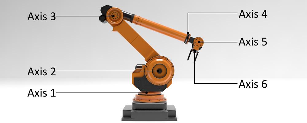 Sarah-Pierce-Illustration-3D-model-Robot-arm-2