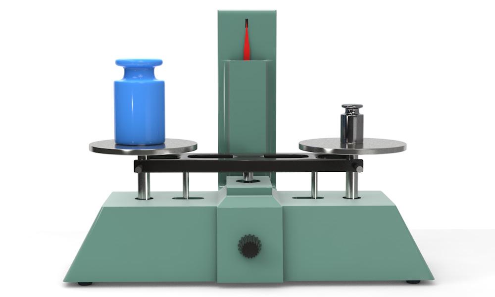 Sarah-Pierce-Illustration-3D-model-Scale