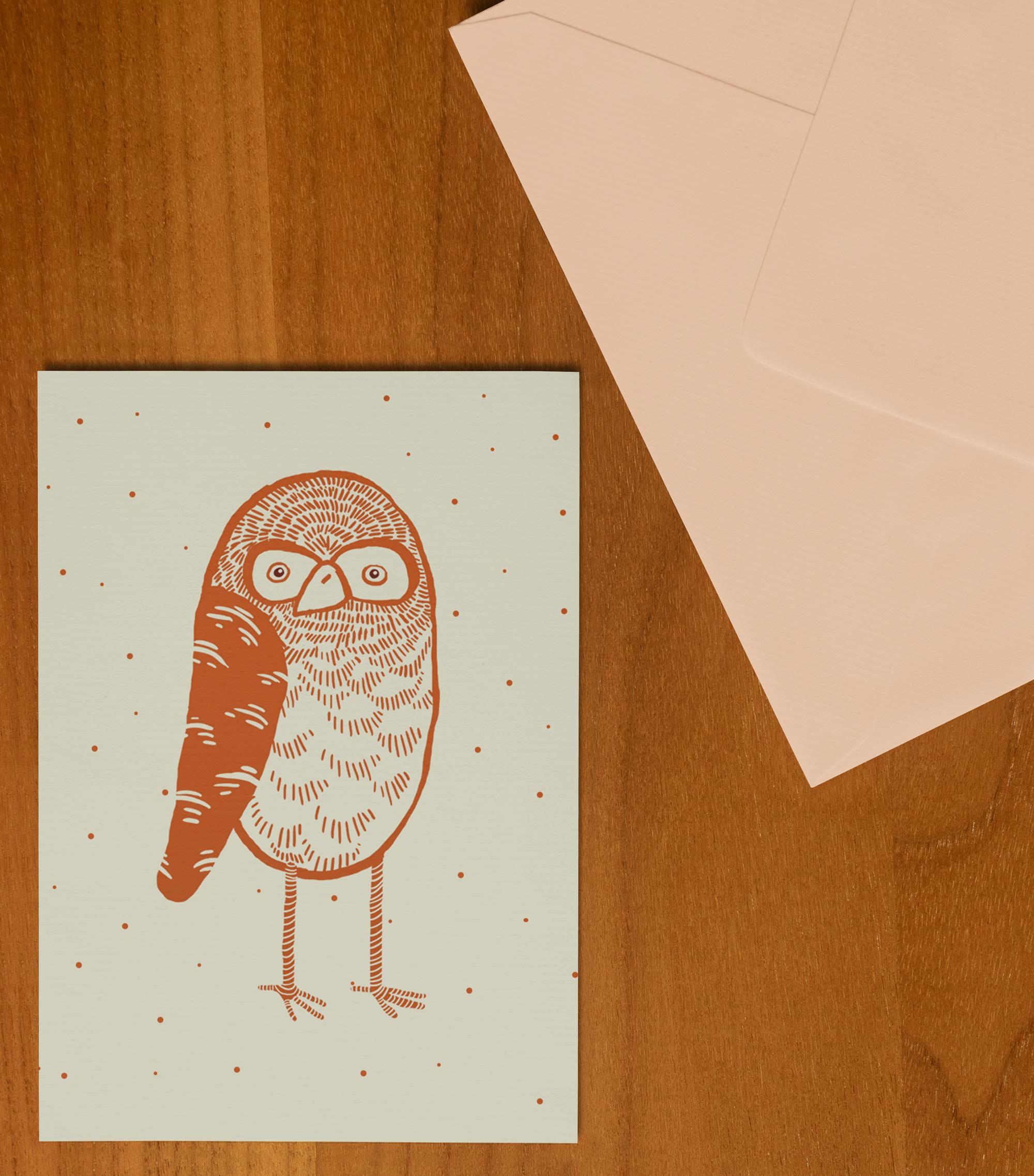 Card-owl-Staged.jpg