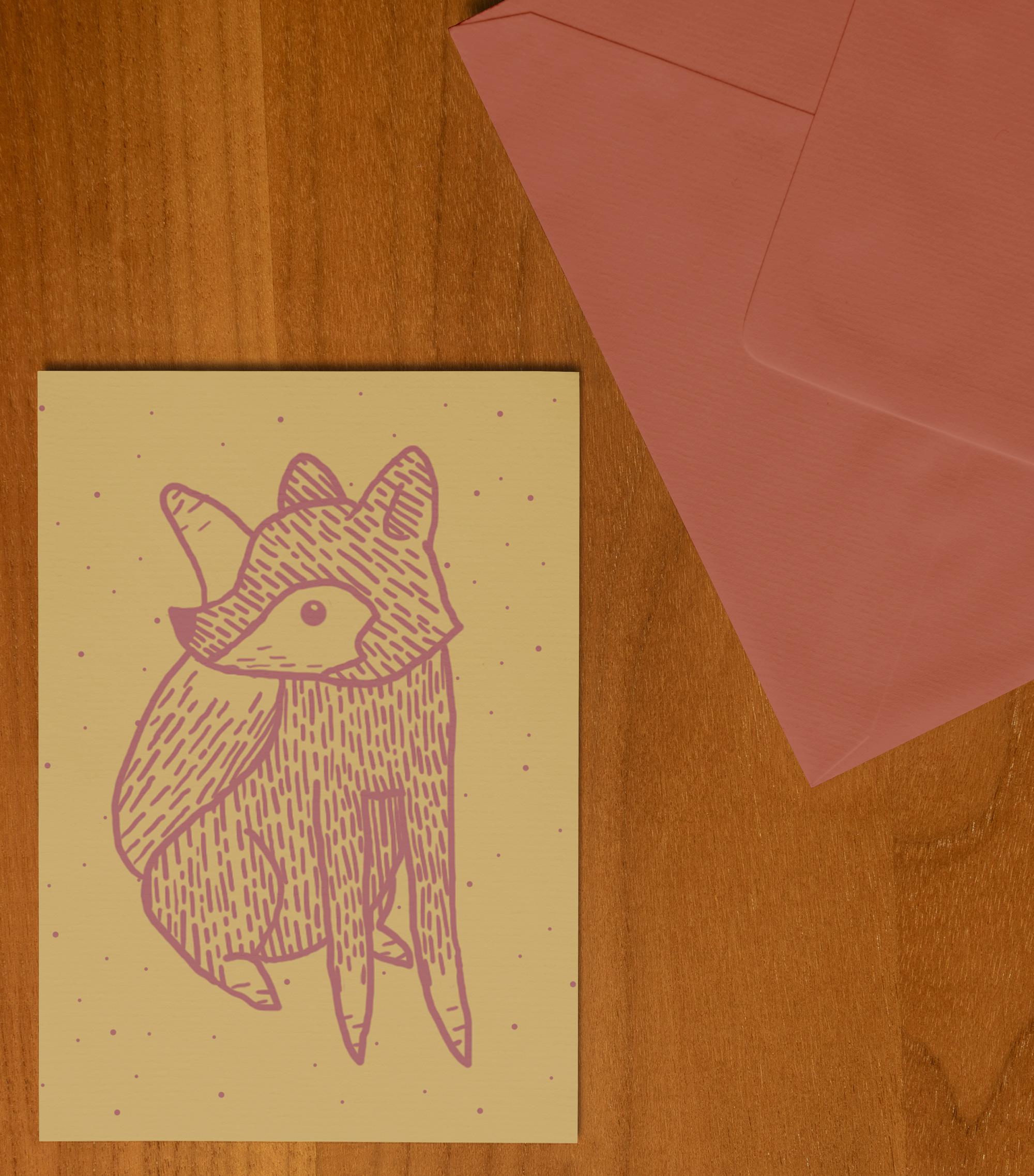 Card-fox-Staged.jpg