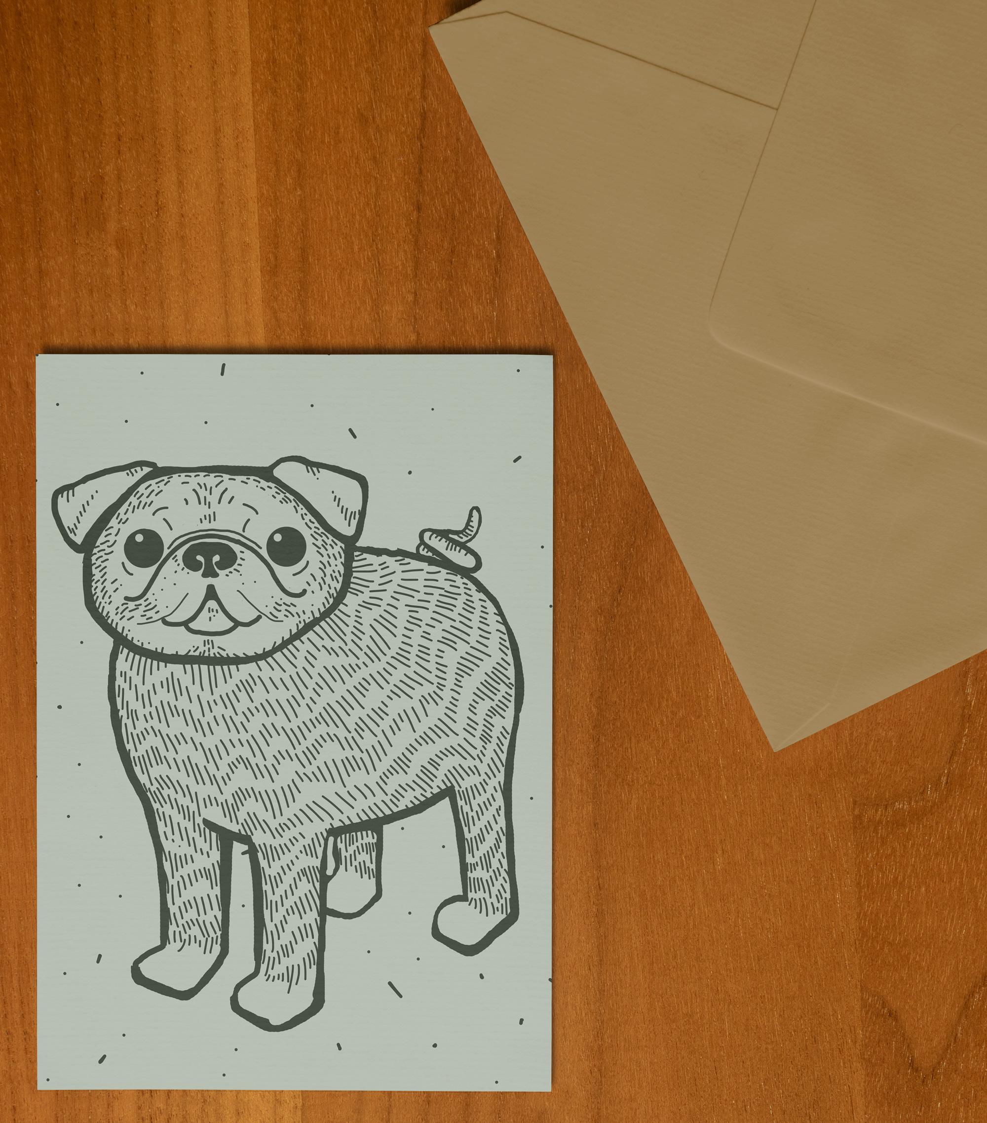 Card-Pug-Staged.jpg