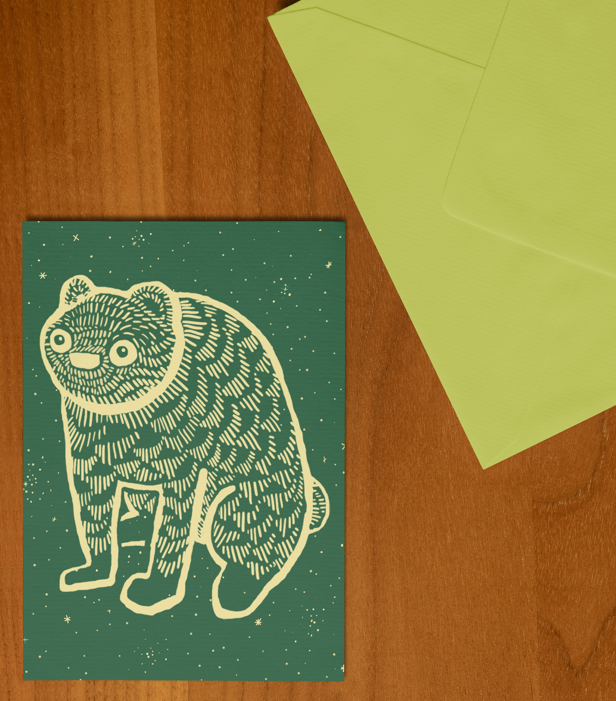 Card-Bear-Staged.jpg