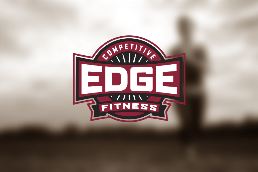 CompetitiveEdgeFitness_logo.jpg